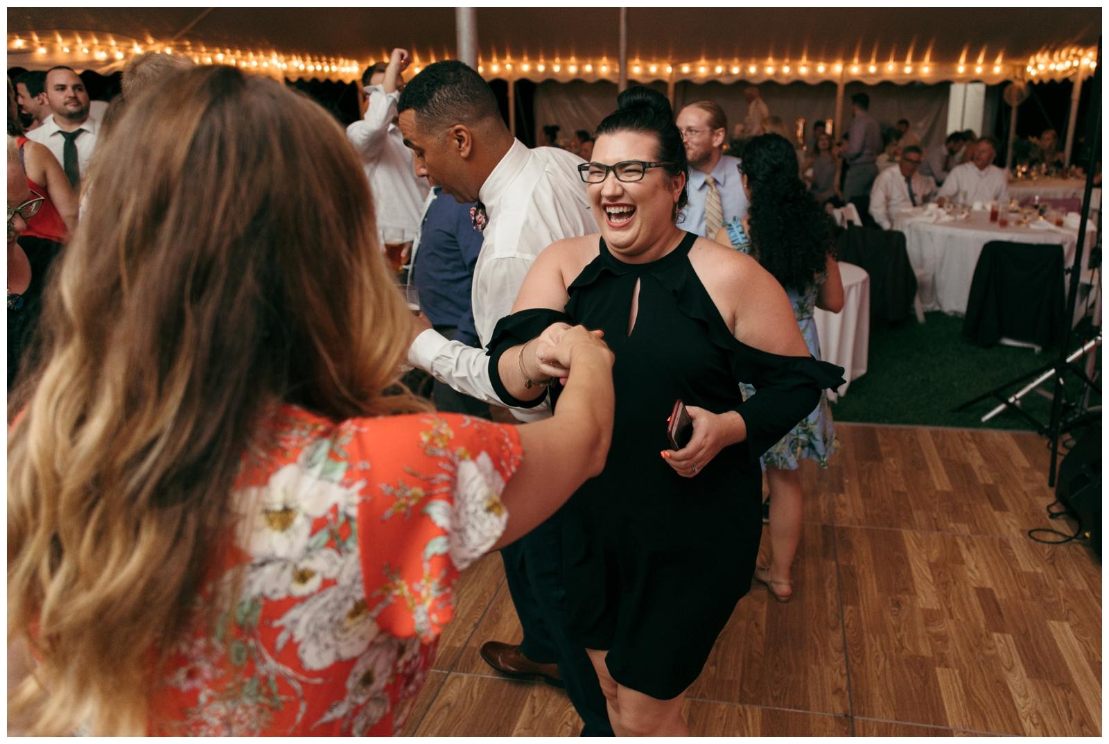 Bailey-Q-Photo-Connors-Center-Wedding-Boston-Wedding-Photographer-124.jpg
