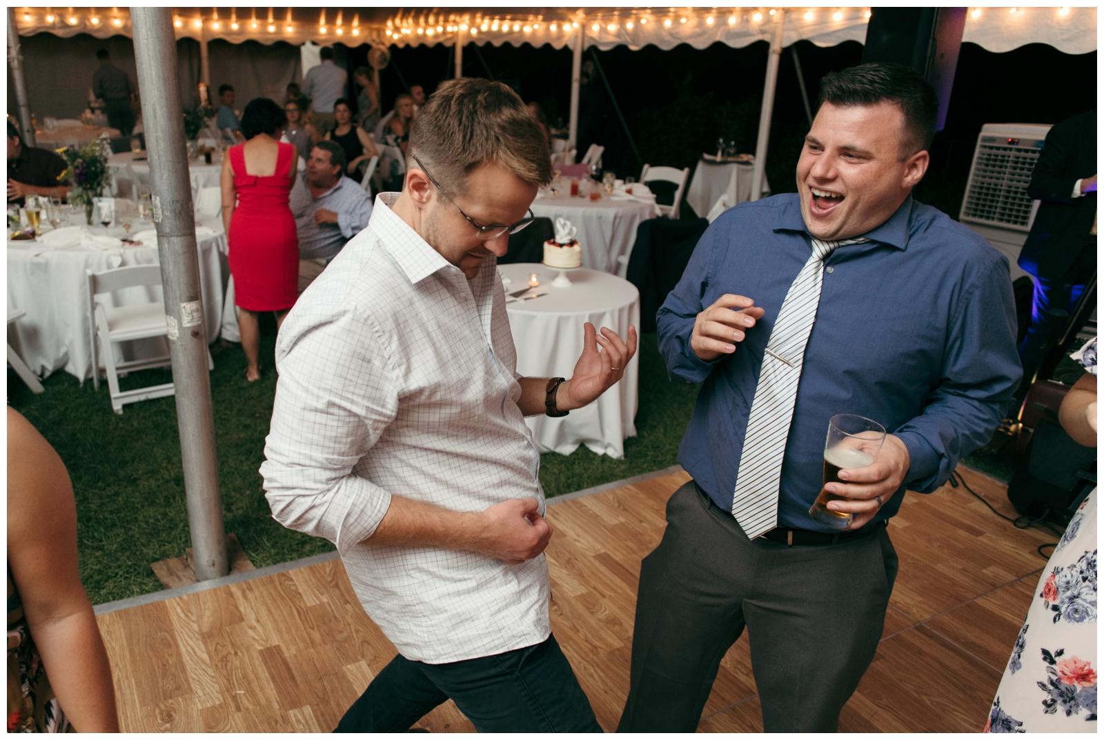 Bailey-Q-Photo-Connors-Center-Wedding-Boston-Wedding-Photographer-125.jpg