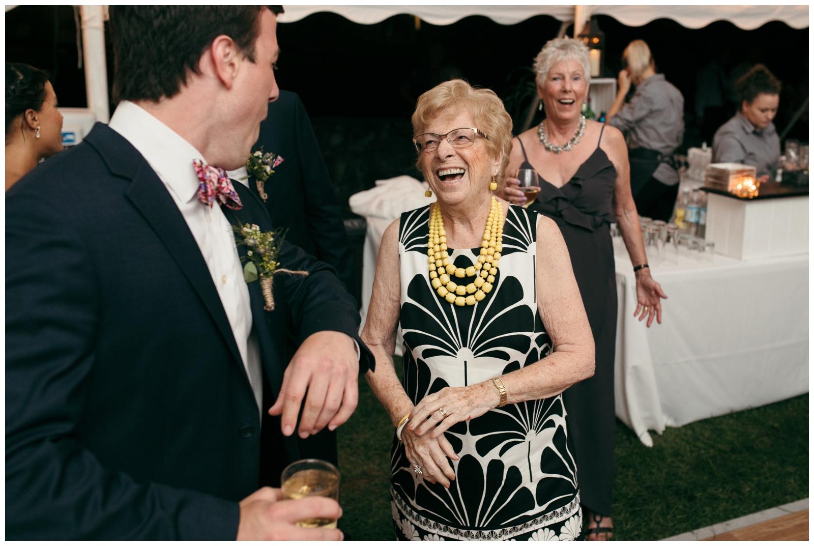Bailey-Q-Photo-Connors-Center-Wedding-Boston-Wedding-Photographer-128.jpg