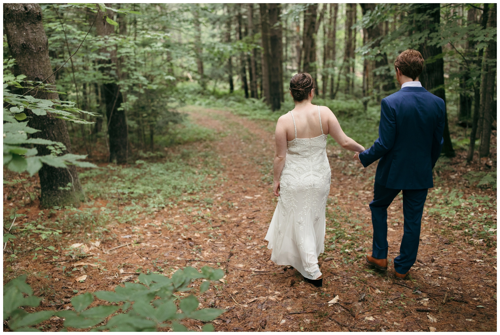 Bailey-Q-Photo-Stone-Mountain-Arts-Center-Wedding-Maine-Wedding-Photographer-048.jpg