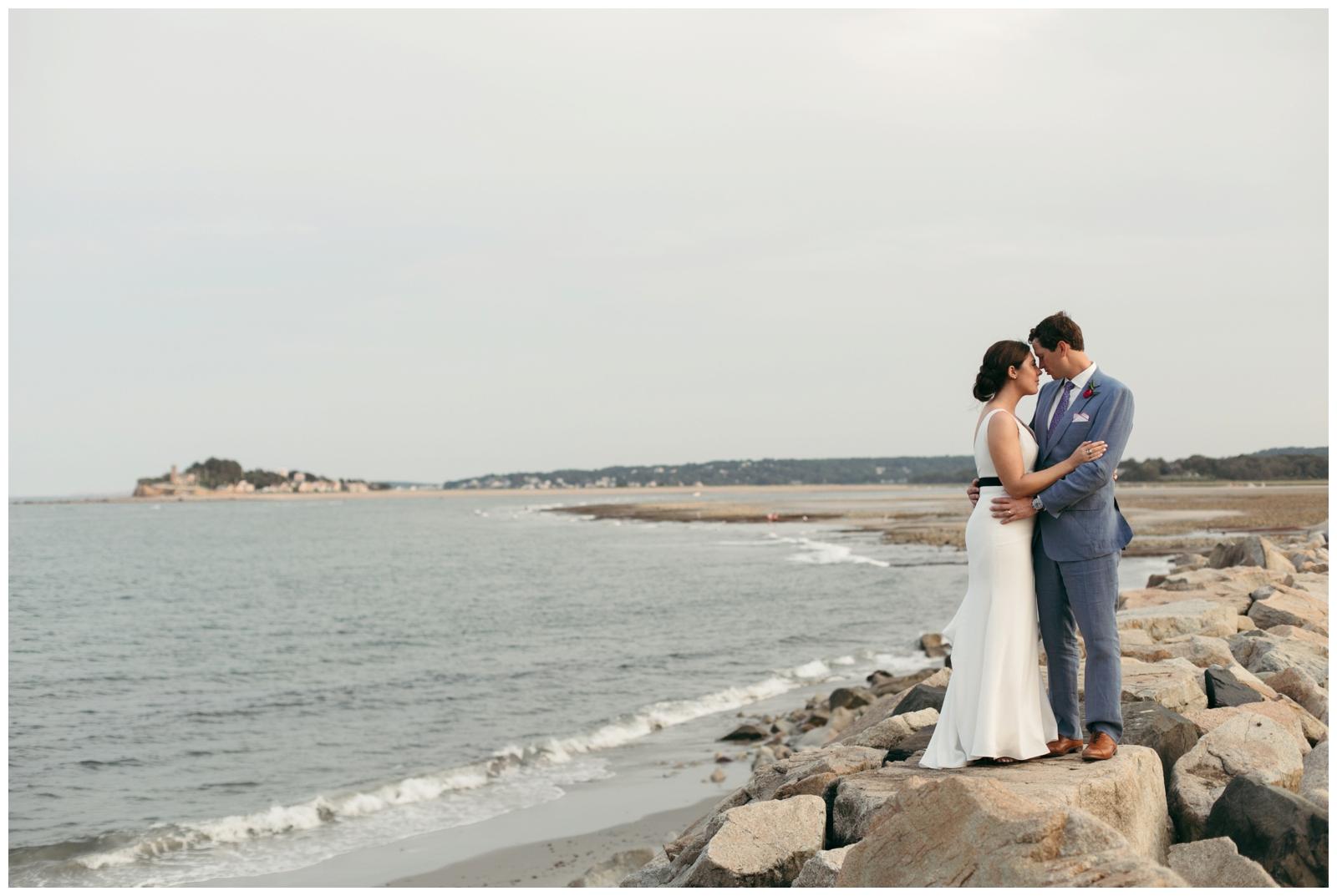 Bailey-Q-Photo-Backyard-Wedding-South-Shore-Boston-Wedding-Photographer-001.jpg