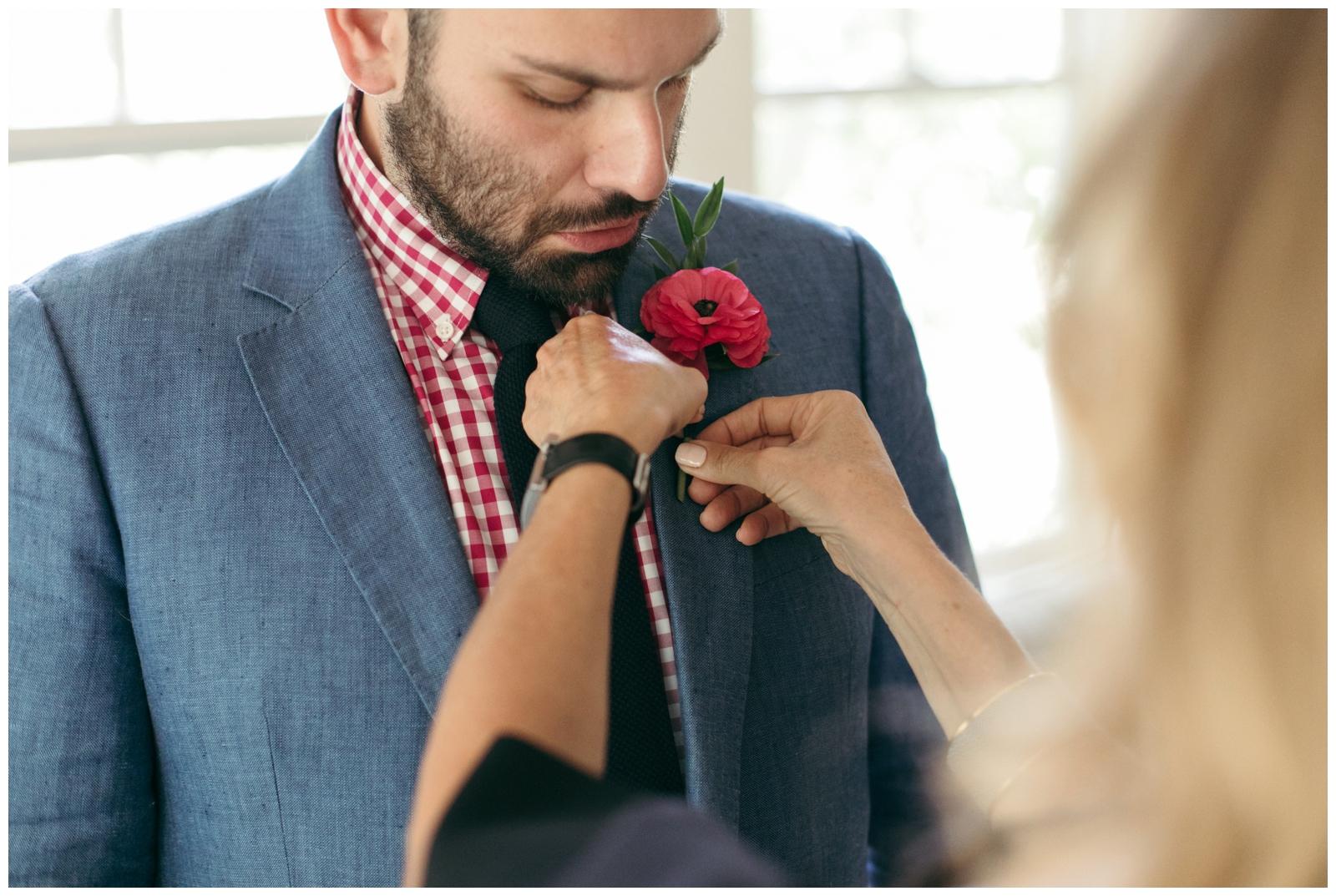 Bailey-Q-Photo-Backyard-Wedding-South-Shore-Boston-Wedding-Photographer-006.jpg