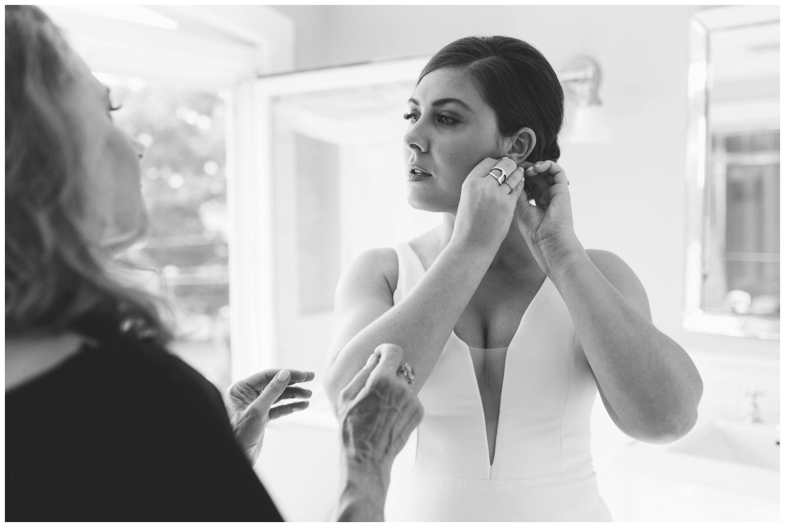 Bailey-Q-Photo-Backyard-Wedding-South-Shore-Boston-Wedding-Photographer-011.jpg