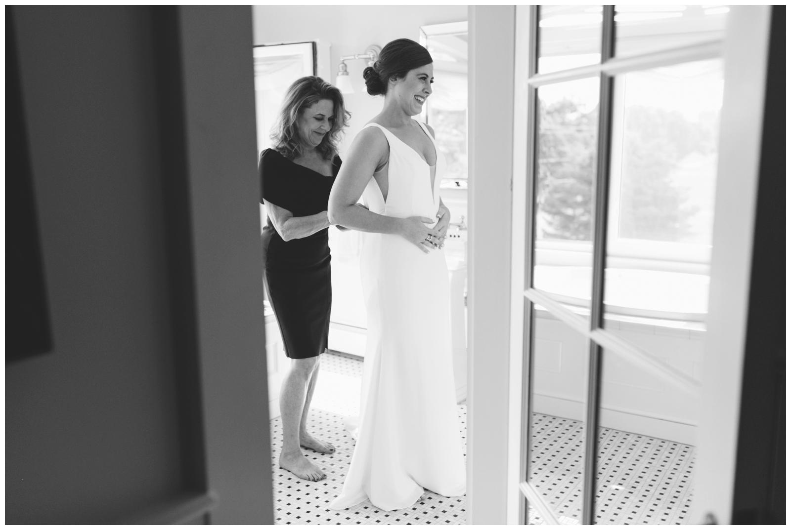 Bailey-Q-Photo-Backyard-Wedding-South-Shore-Boston-Wedding-Photographer-010.jpg
