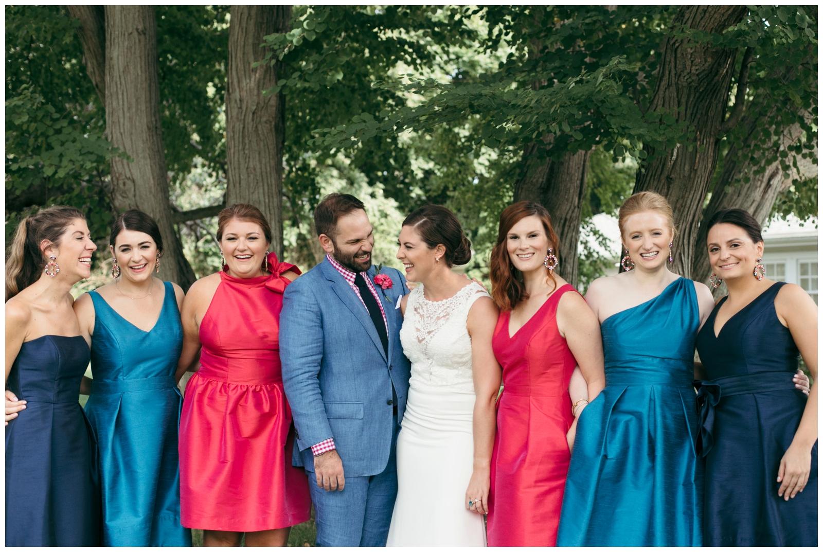 Bailey-Q-Photo-Backyard-Wedding-South-Shore-Boston-Wedding-Photographer-015.jpg