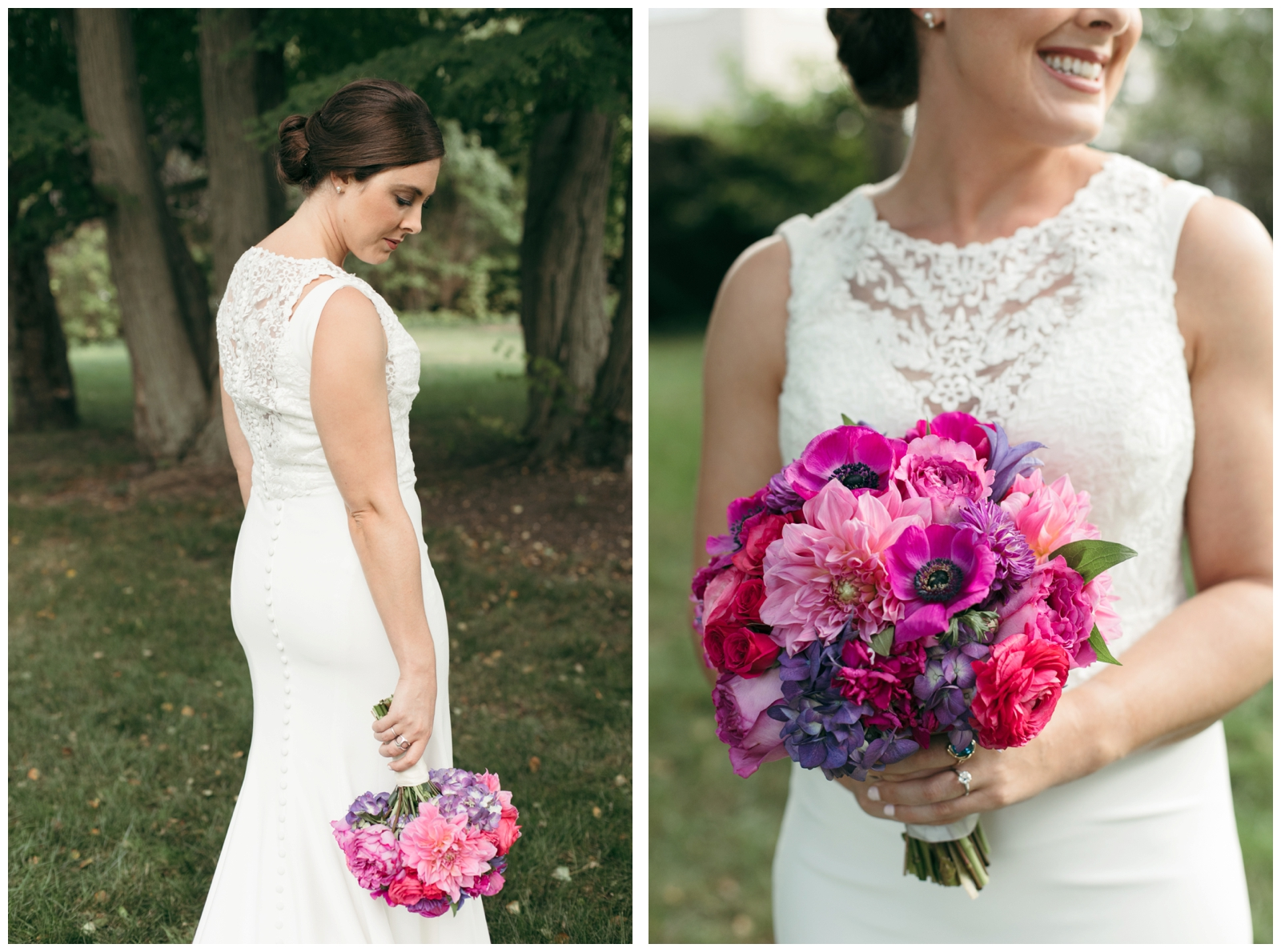 Bailey-Q-Photo-Backyard-Wedding-South-Shore-Boston-Wedding-Photographer-016.jpg