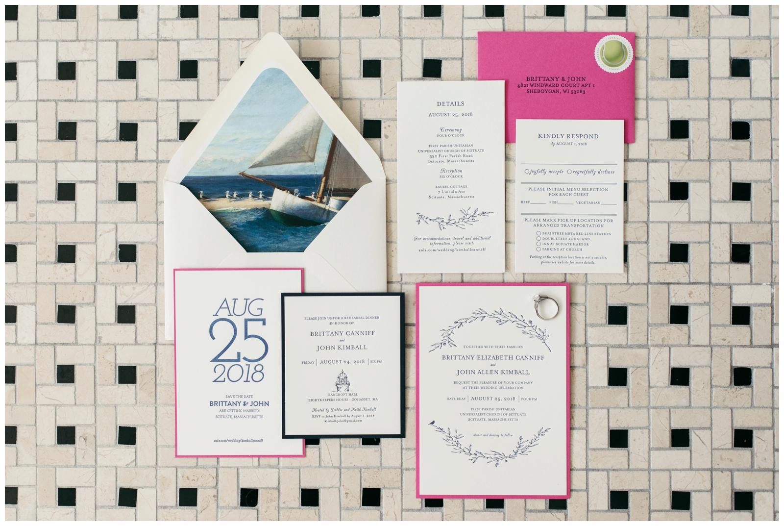 Bailey-Q-Photo-Backyard-Wedding-South-Shore-Boston-Wedding-Photographer-017.jpg