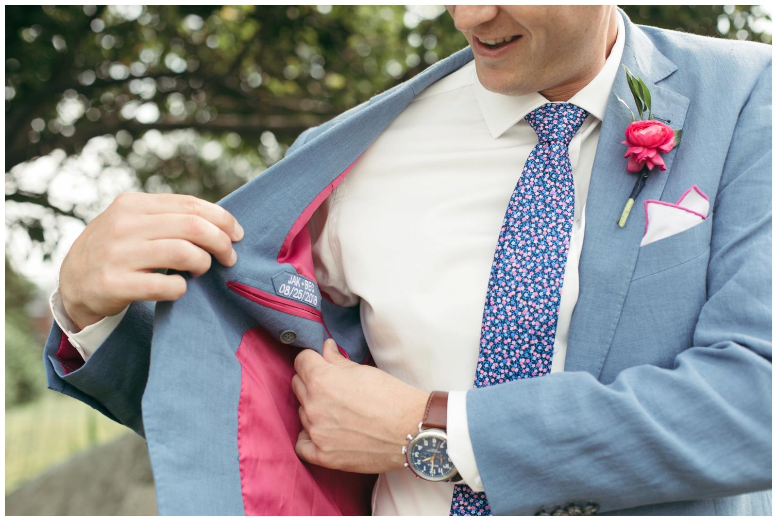 Bailey-Q-Photo-Backyard-Wedding-South-Shore-Boston-Wedding-Photographer-027.jpg