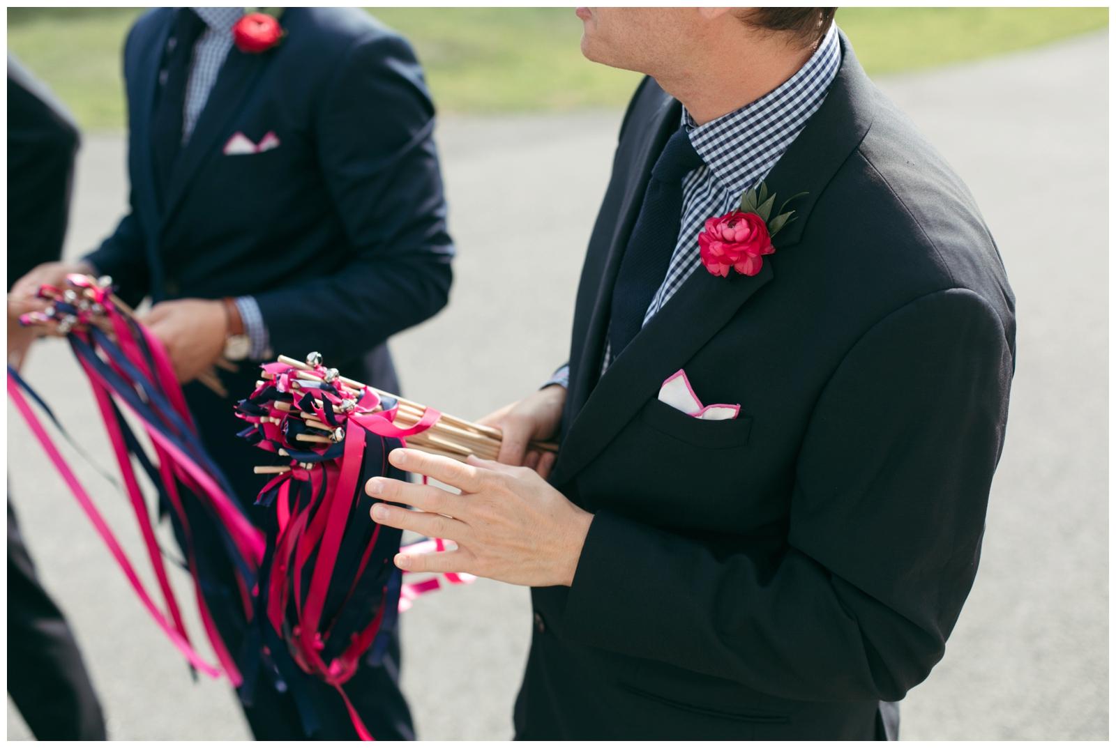Bailey-Q-Photo-Backyard-Wedding-South-Shore-Boston-Wedding-Photographer-030.jpg