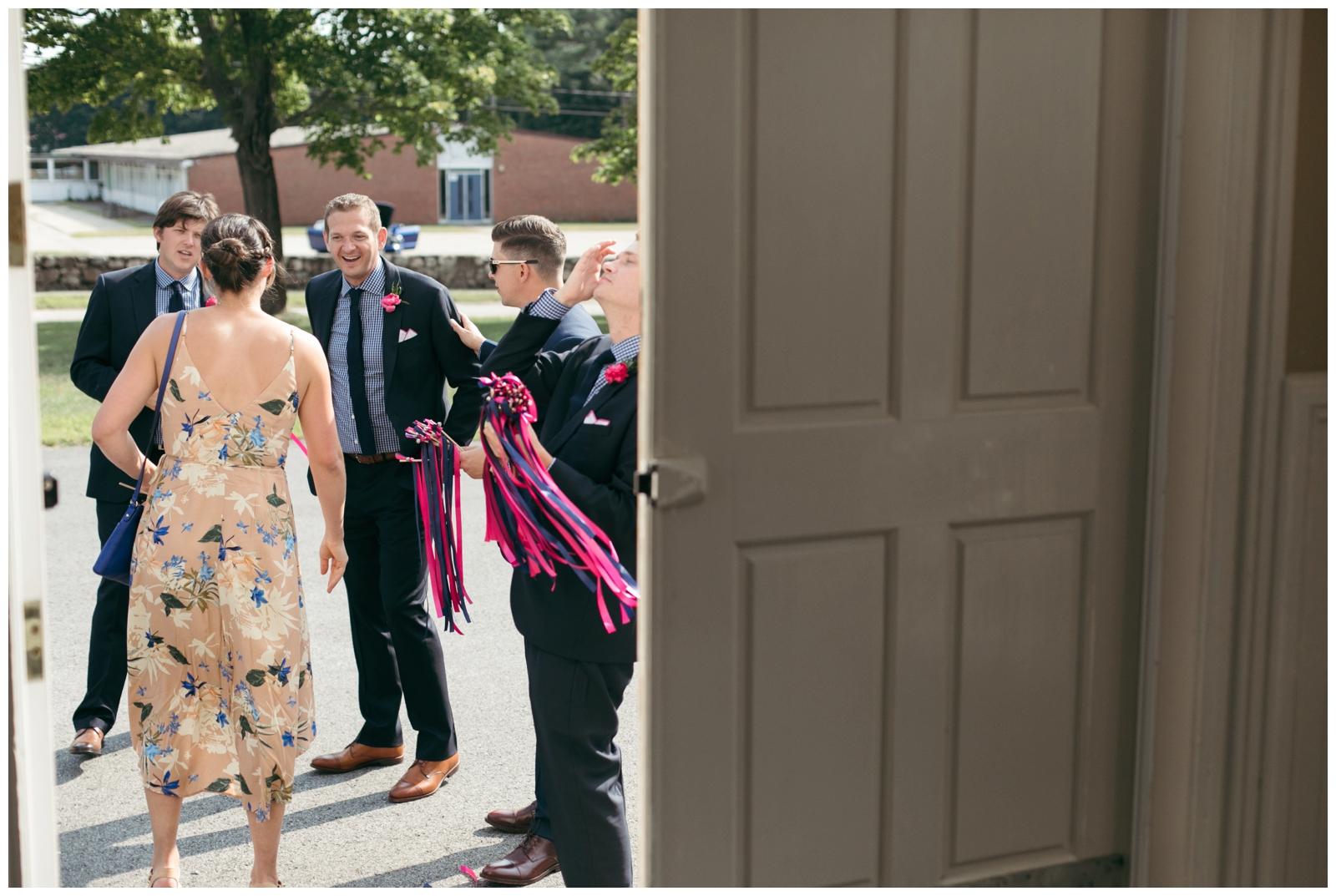 Bailey-Q-Photo-Backyard-Wedding-South-Shore-Boston-Wedding-Photographer-029.jpg