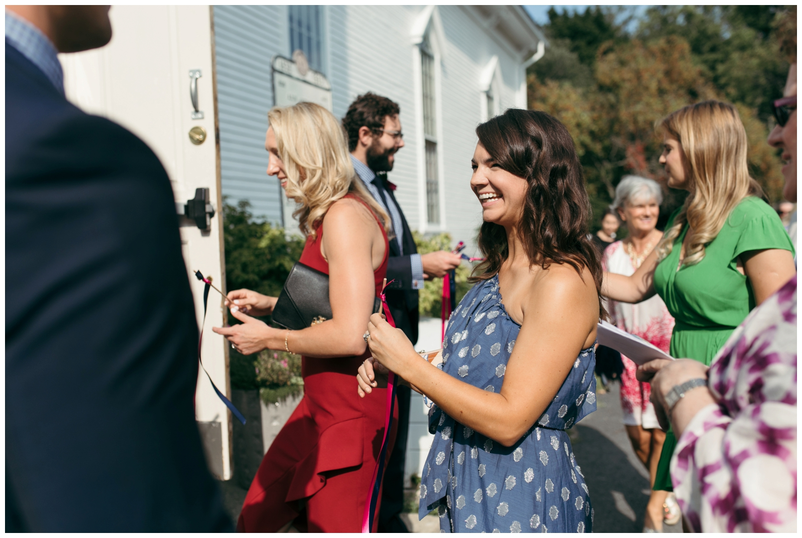 Bailey-Q-Photo-Backyard-Wedding-South-Shore-Boston-Wedding-Photographer-031.jpg