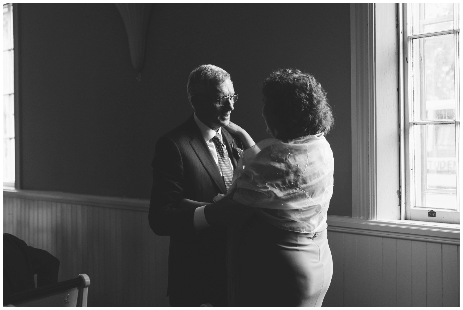 Bailey-Q-Photo-Backyard-Wedding-South-Shore-Boston-Wedding-Photographer-036.jpg