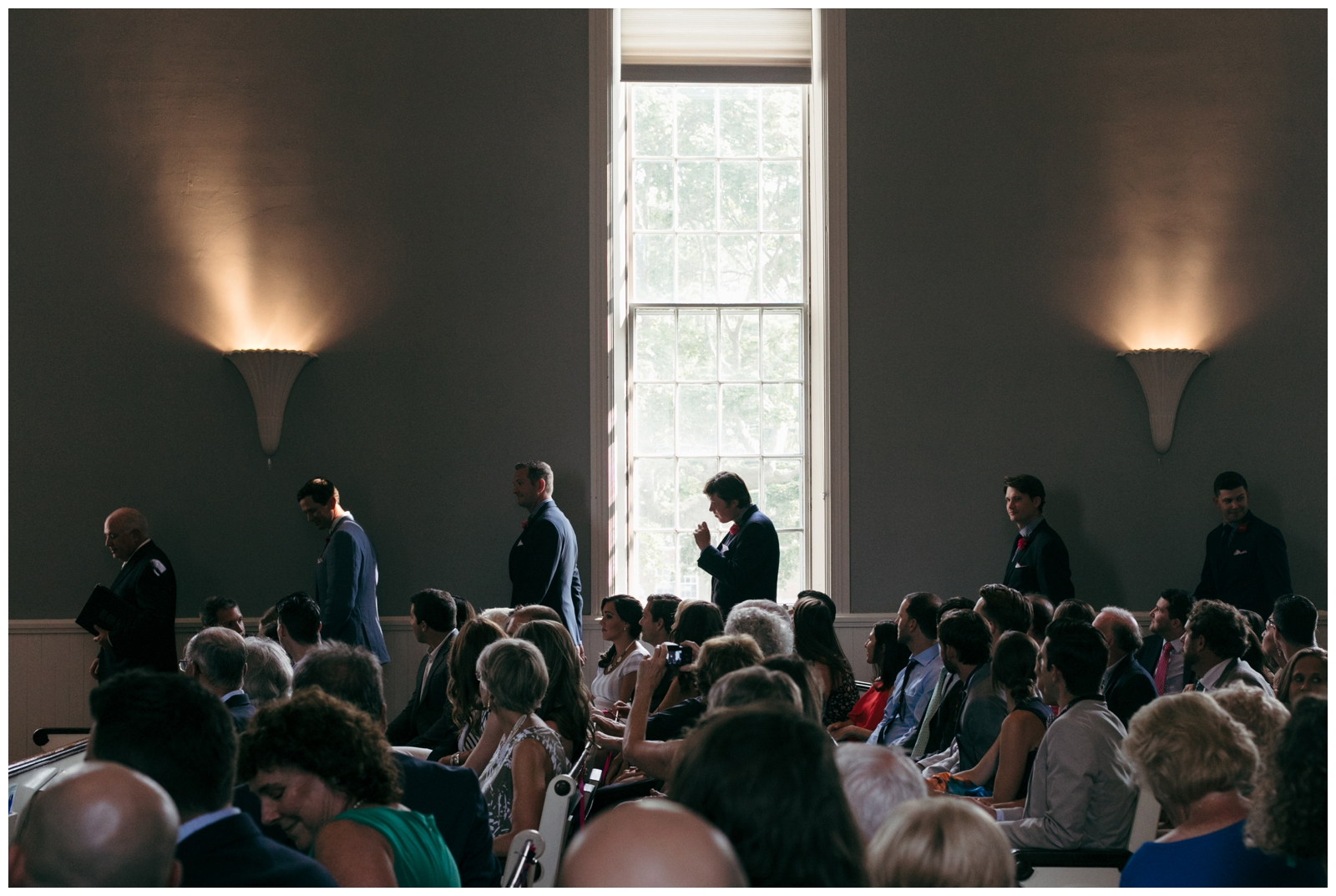 Bailey-Q-Photo-Backyard-Wedding-South-Shore-Boston-Wedding-Photographer-038.jpg