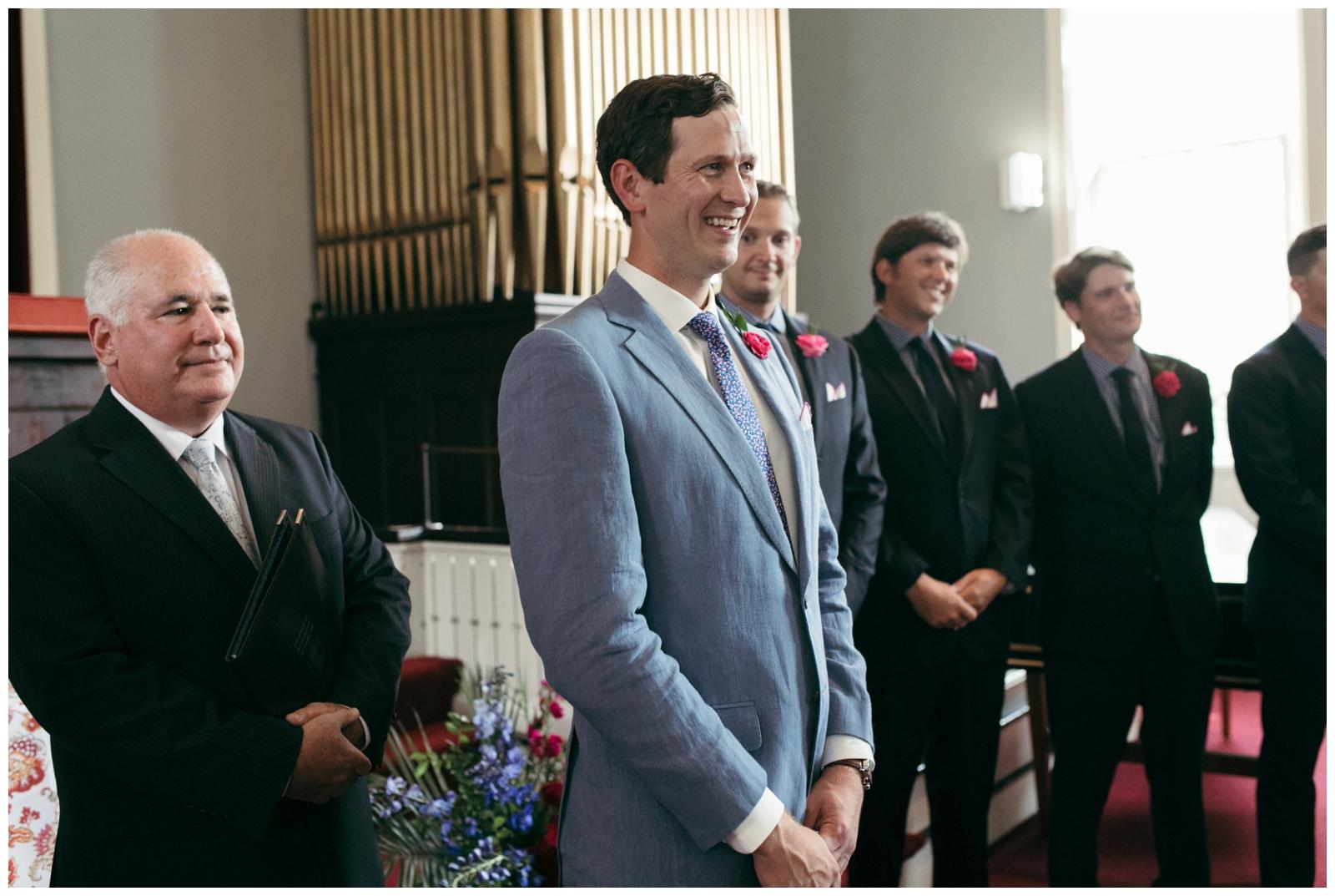 Bailey-Q-Photo-Backyard-Wedding-South-Shore-Boston-Wedding-Photographer-039.jpg