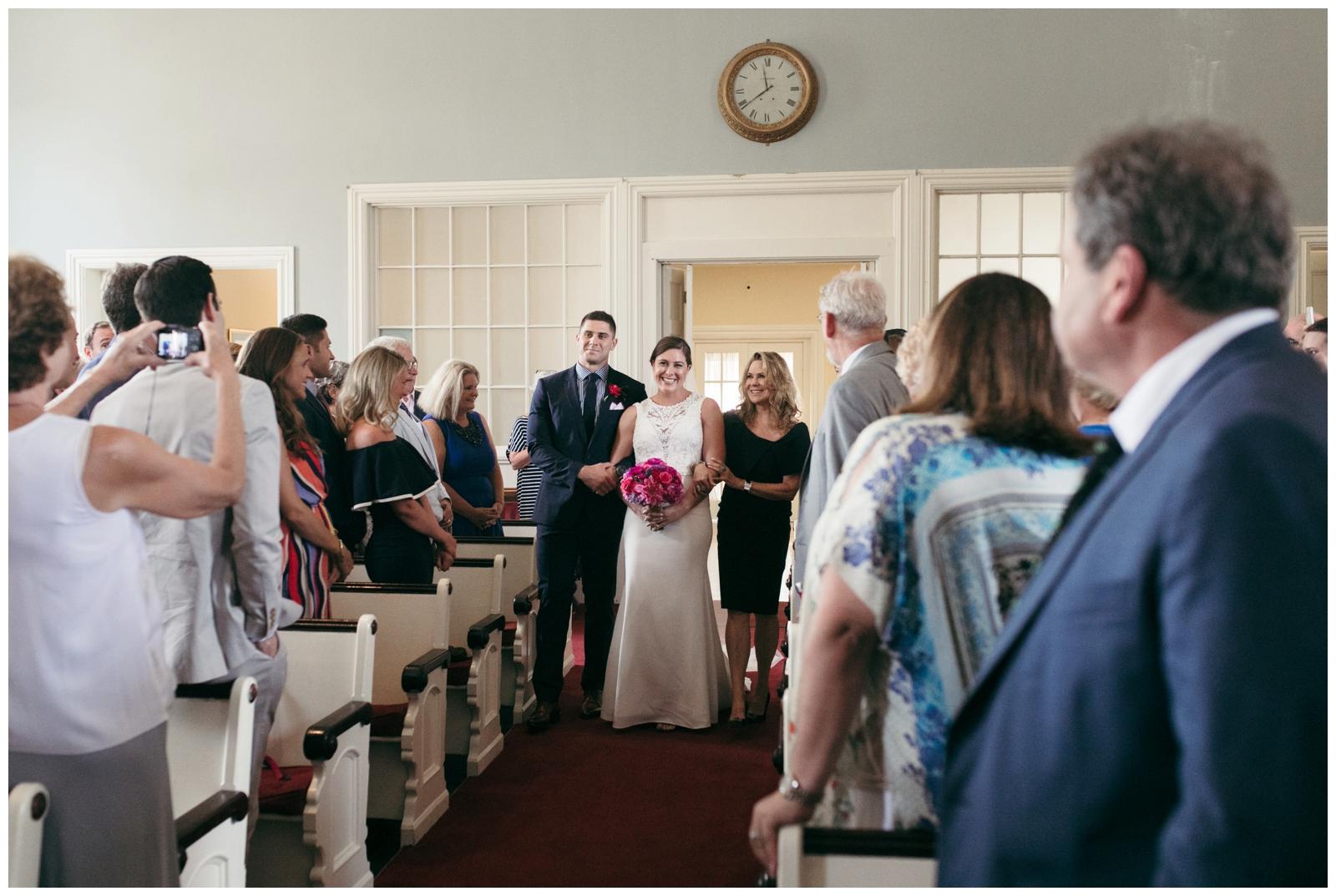 Bailey-Q-Photo-Backyard-Wedding-South-Shore-Boston-Wedding-Photographer-040.jpg