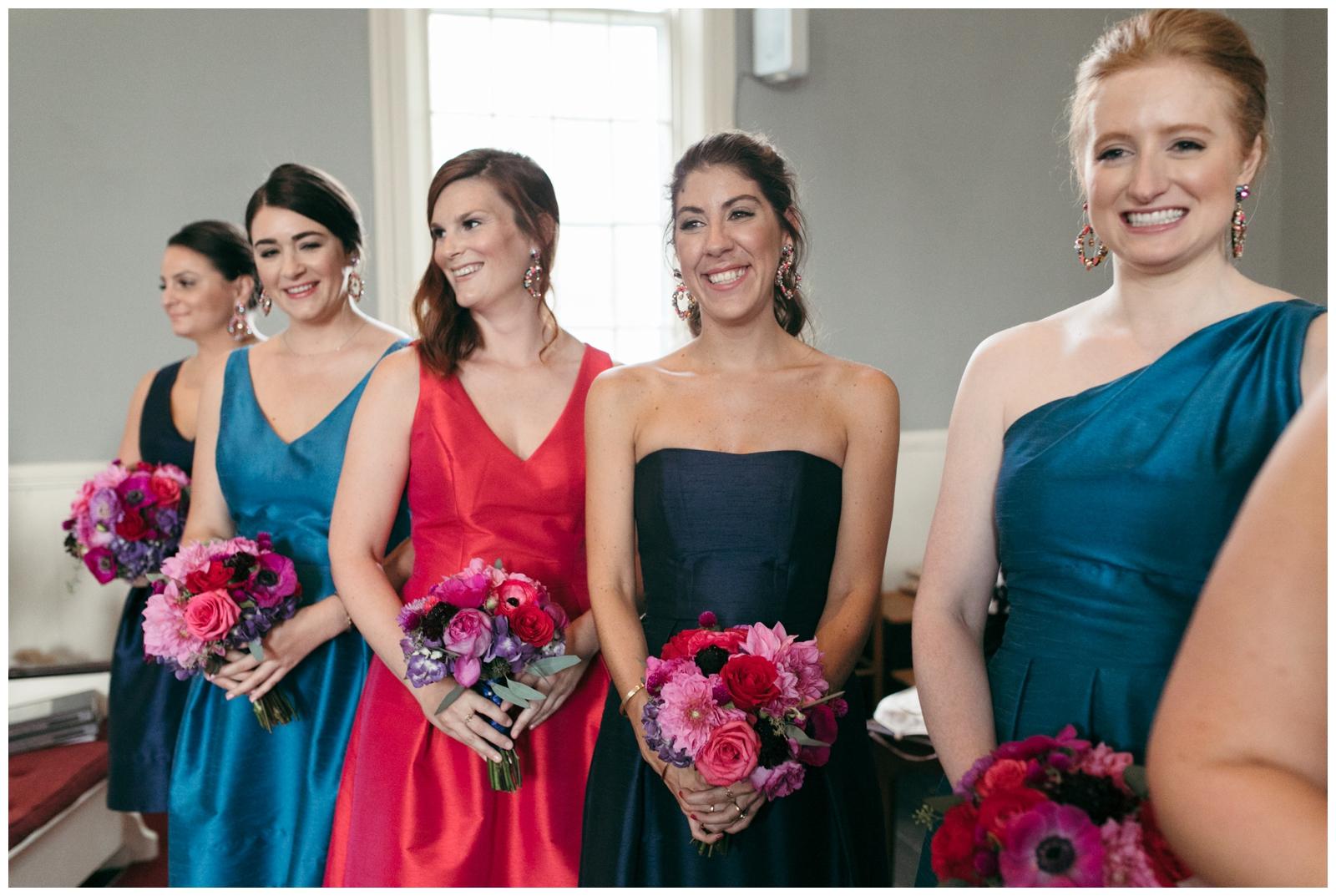 Bailey-Q-Photo-Backyard-Wedding-South-Shore-Boston-Wedding-Photographer-041.jpg