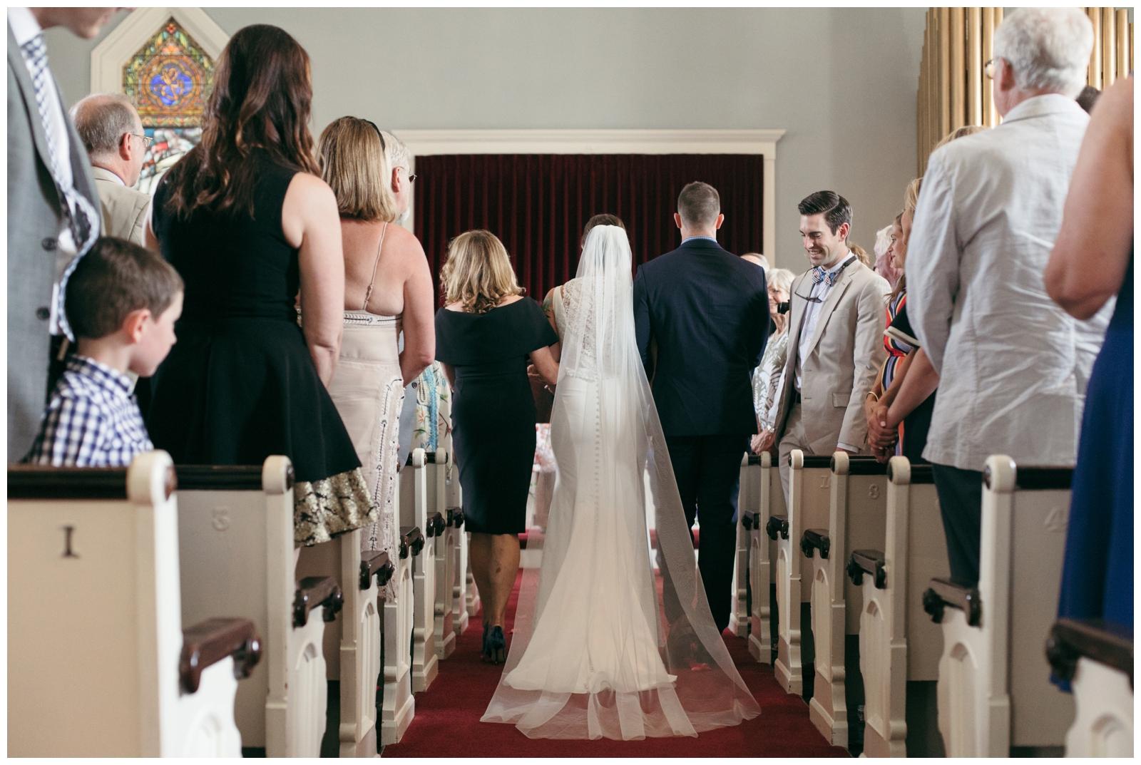 Bailey-Q-Photo-Backyard-Wedding-South-Shore-Boston-Wedding-Photographer-042.jpg