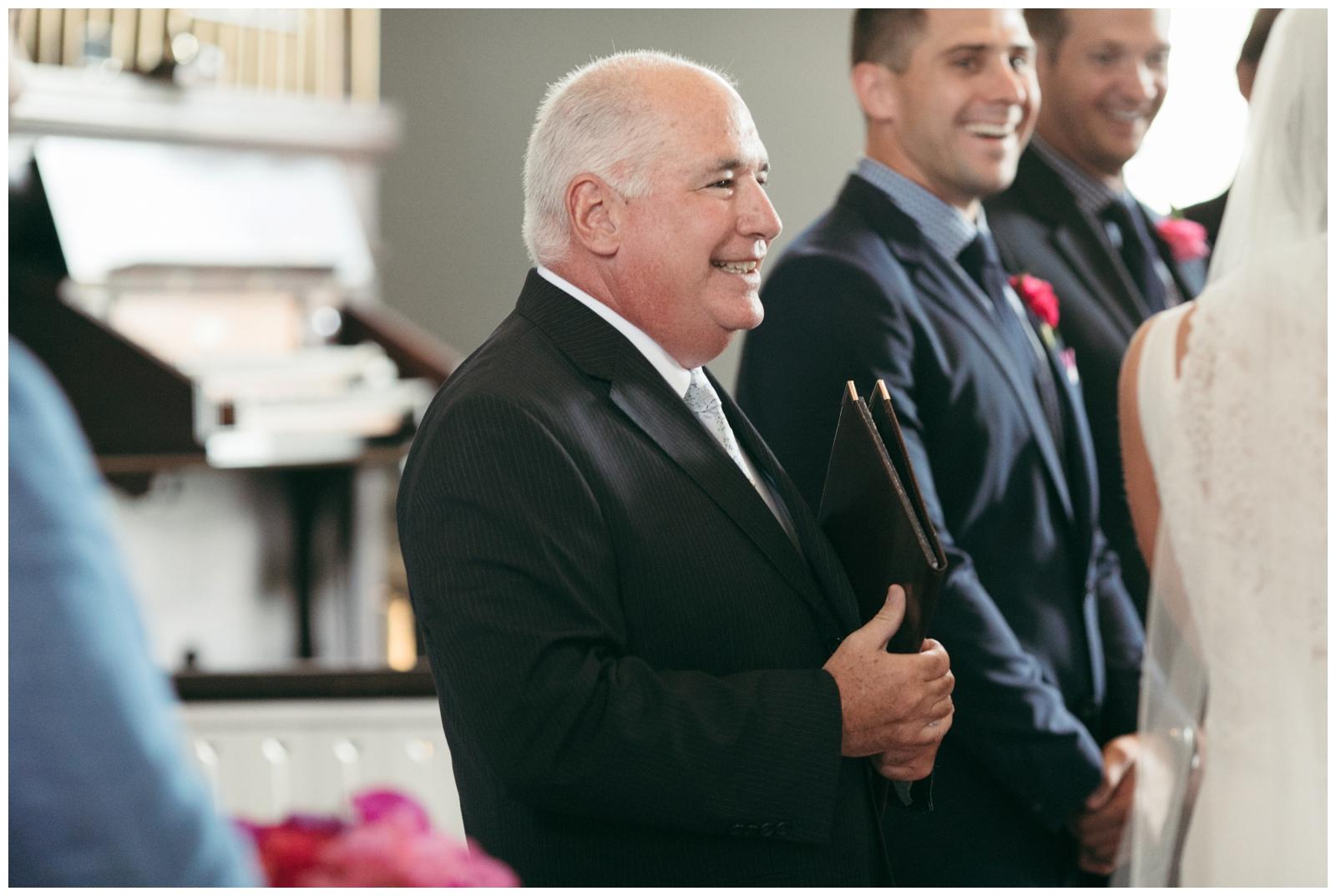 Bailey-Q-Photo-Backyard-Wedding-South-Shore-Boston-Wedding-Photographer-043.jpg