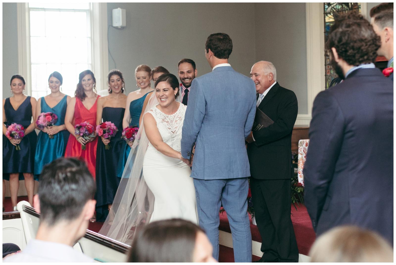 Bailey-Q-Photo-Backyard-Wedding-South-Shore-Boston-Wedding-Photographer-044.jpg