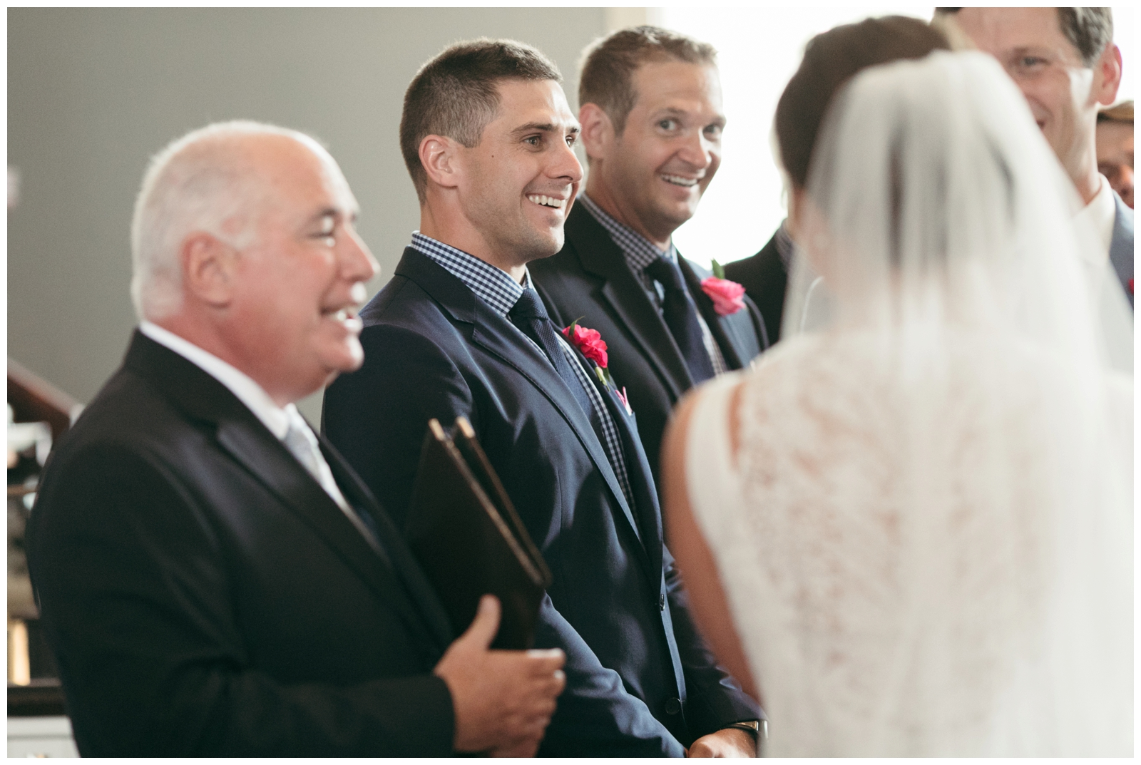 Bailey-Q-Photo-Backyard-Wedding-South-Shore-Boston-Wedding-Photographer-045.jpg