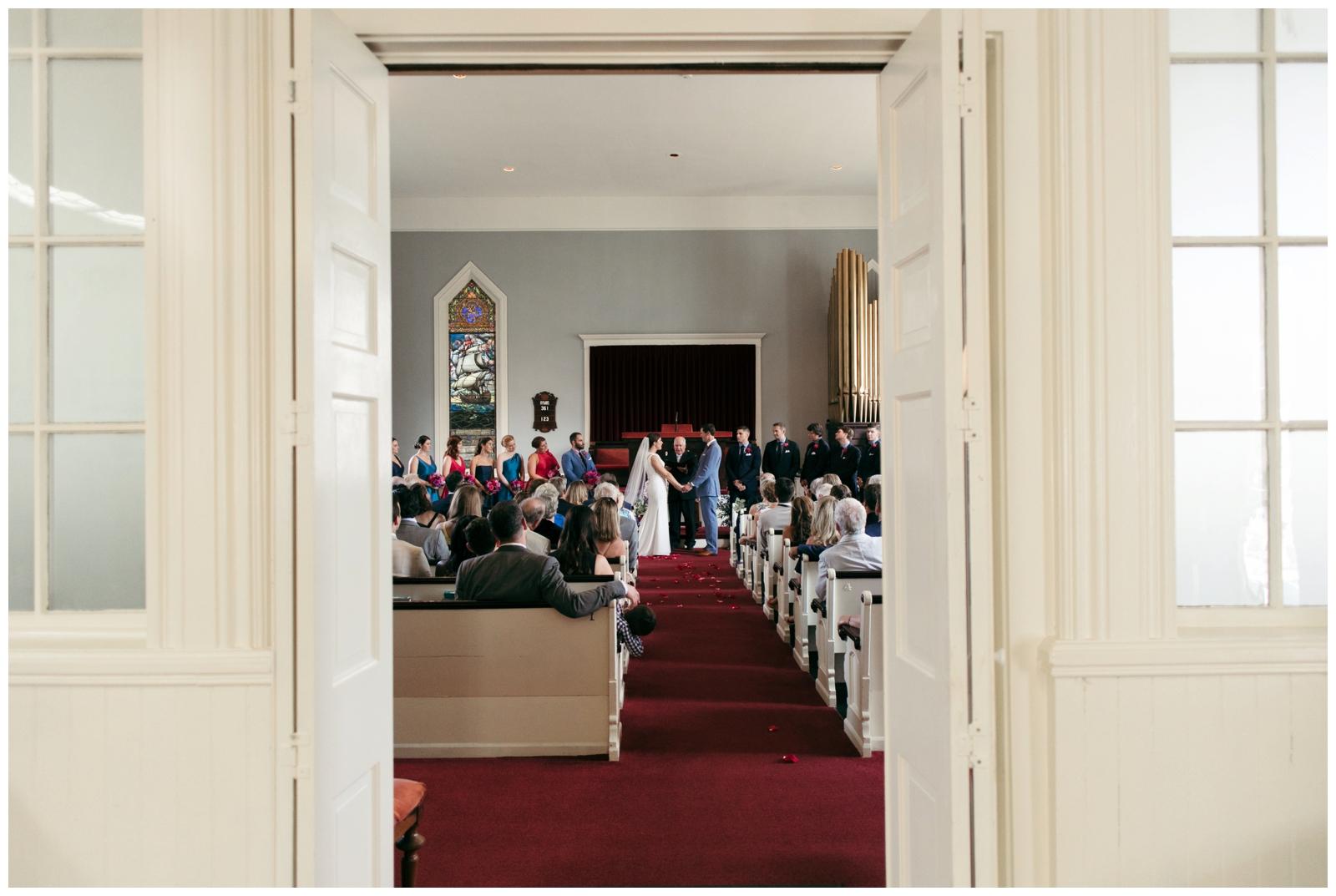 Bailey-Q-Photo-Backyard-Wedding-South-Shore-Boston-Wedding-Photographer-046.jpg