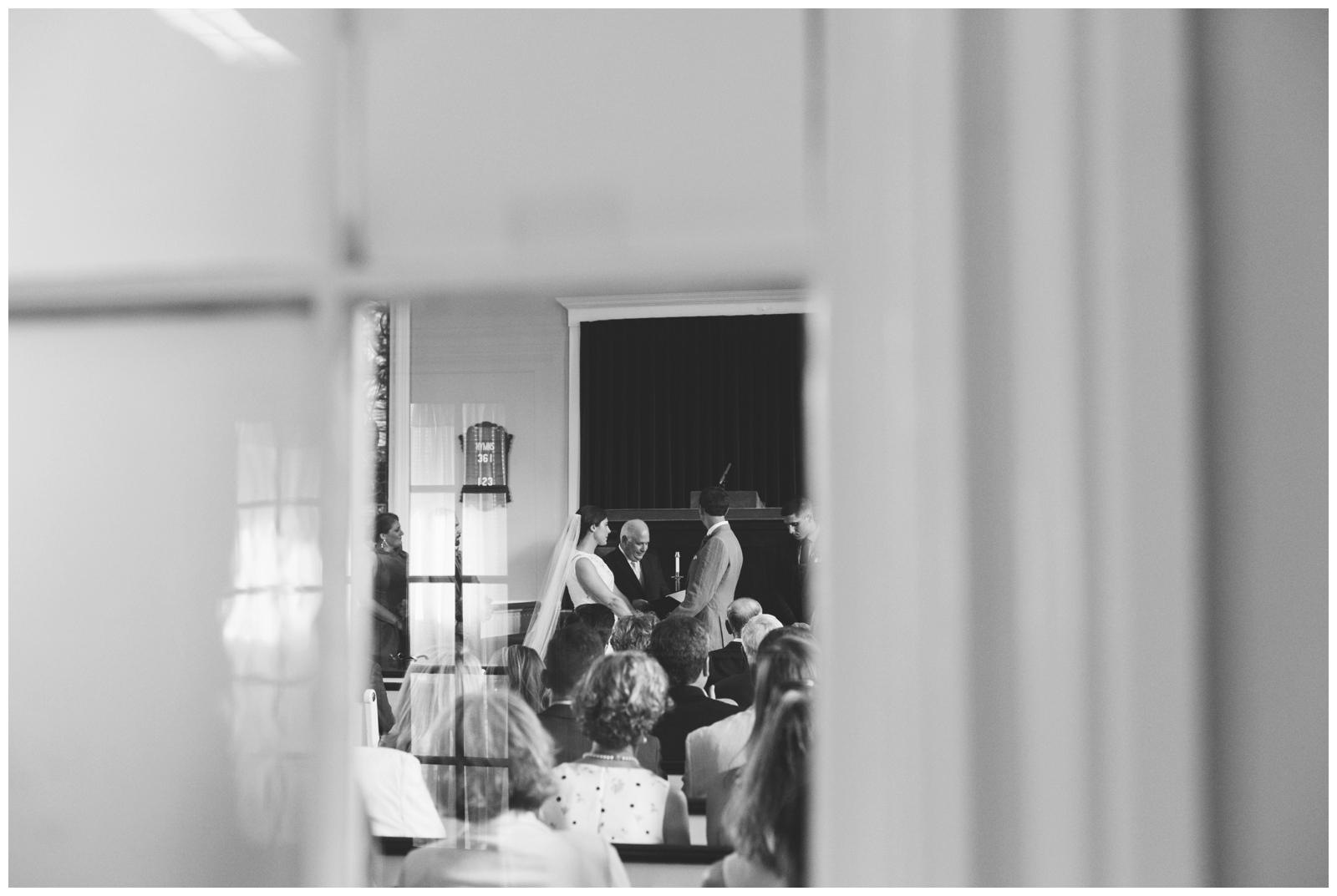 Bailey-Q-Photo-Backyard-Wedding-South-Shore-Boston-Wedding-Photographer-049.jpg