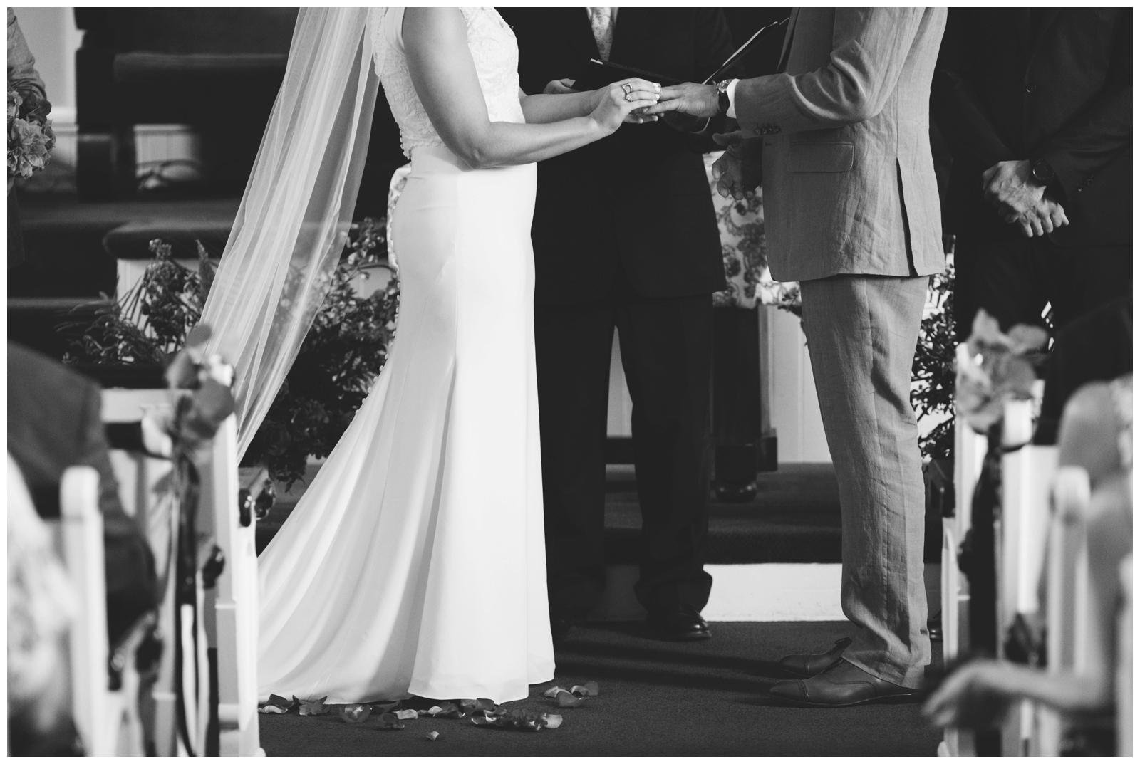 Bailey-Q-Photo-Backyard-Wedding-South-Shore-Boston-Wedding-Photographer-050.jpg