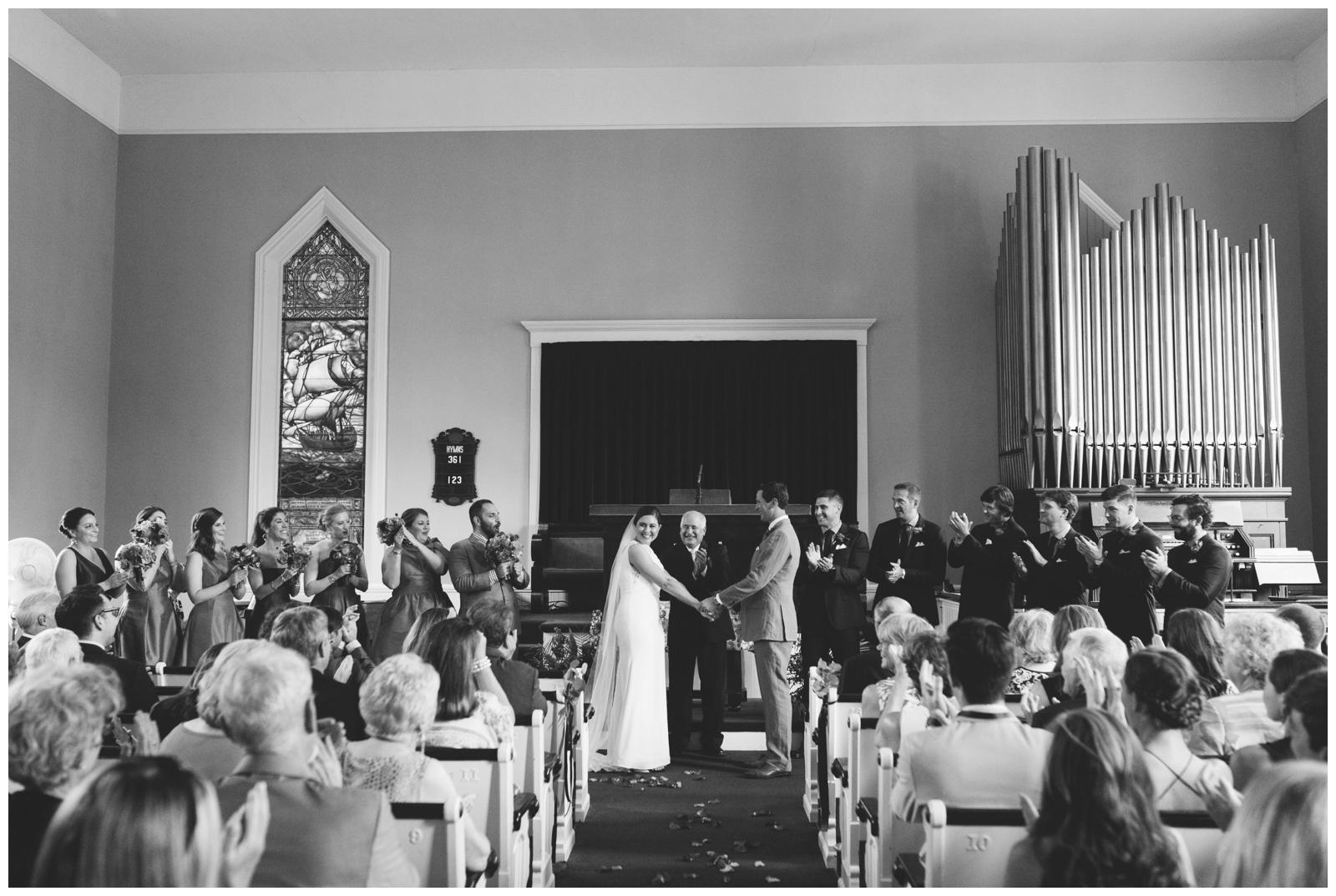 Bailey-Q-Photo-Backyard-Wedding-South-Shore-Boston-Wedding-Photographer-051.jpg