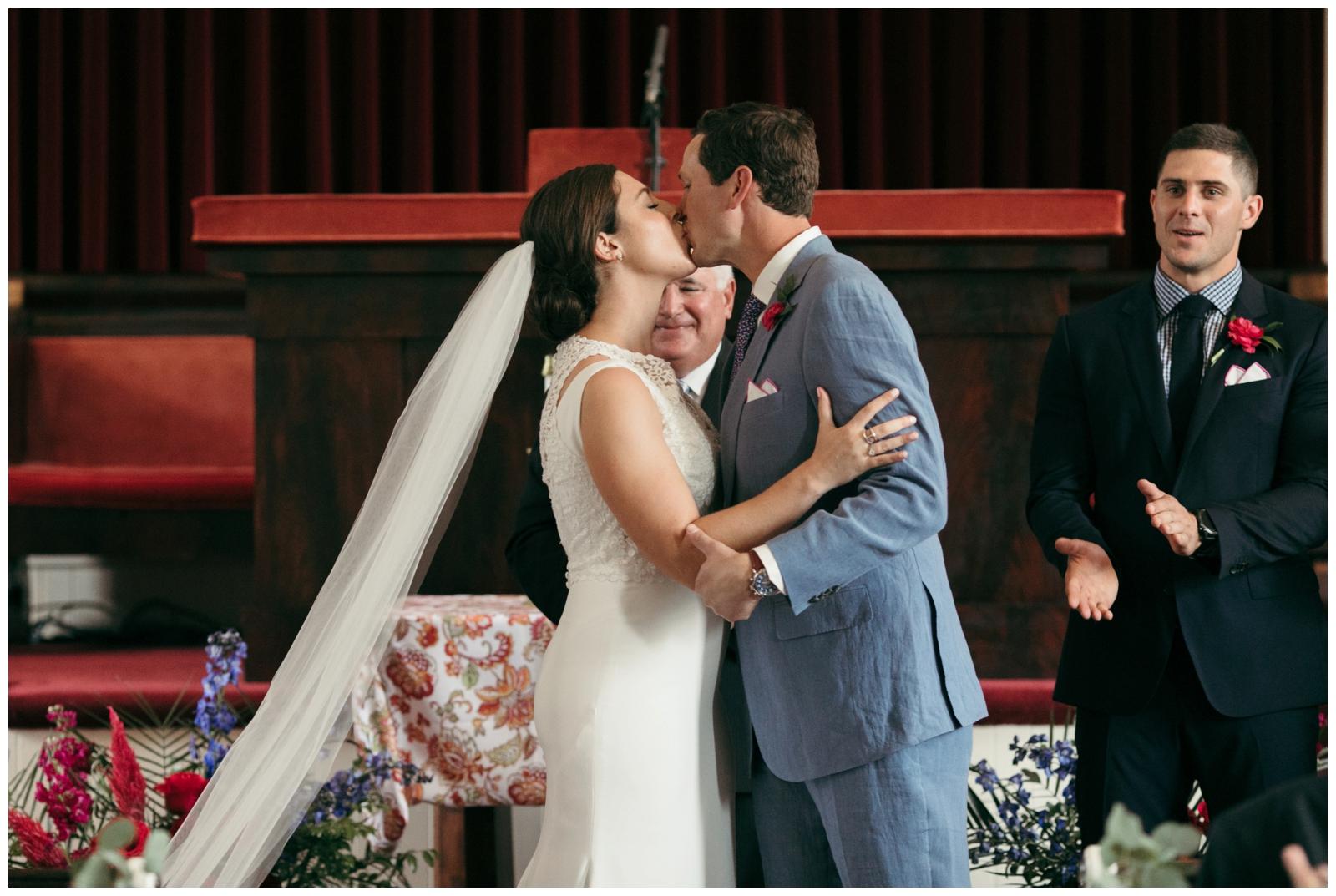 Bailey-Q-Photo-Backyard-Wedding-South-Shore-Boston-Wedding-Photographer-052.jpg