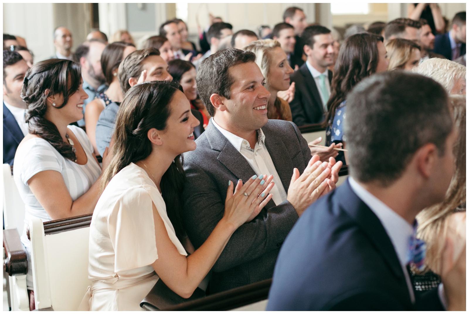 Bailey-Q-Photo-Backyard-Wedding-South-Shore-Boston-Wedding-Photographer-053.jpg
