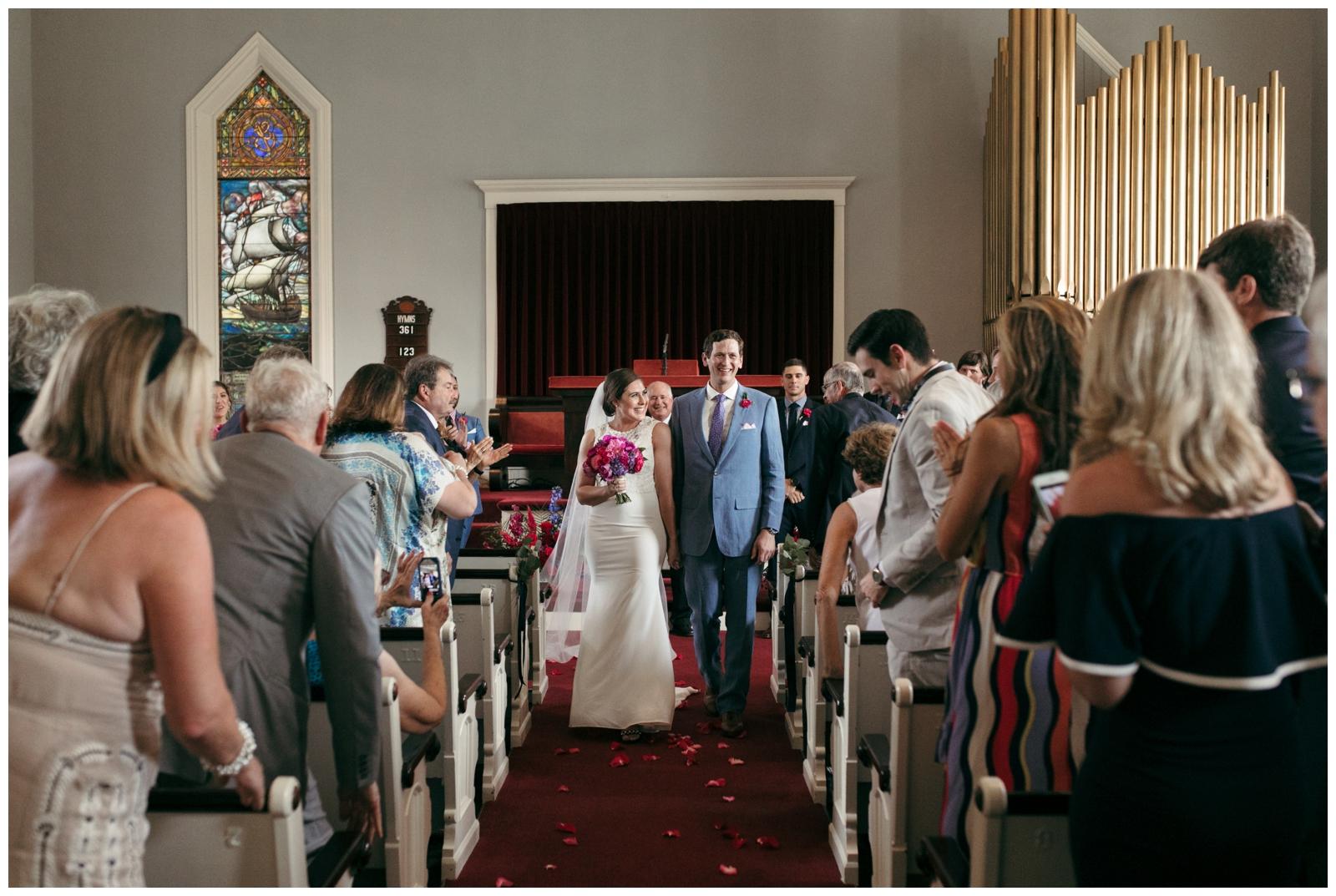 Bailey-Q-Photo-Backyard-Wedding-South-Shore-Boston-Wedding-Photographer-054.jpg