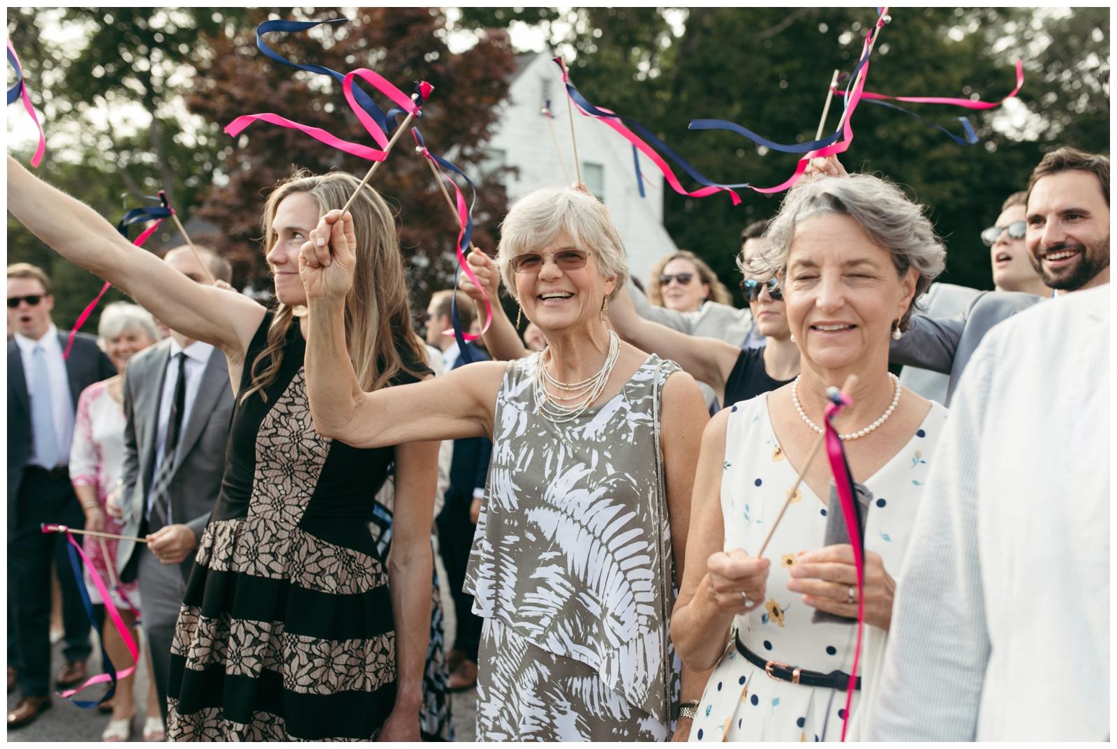 Bailey-Q-Photo-Backyard-Wedding-South-Shore-Boston-Wedding-Photographer-055.jpg