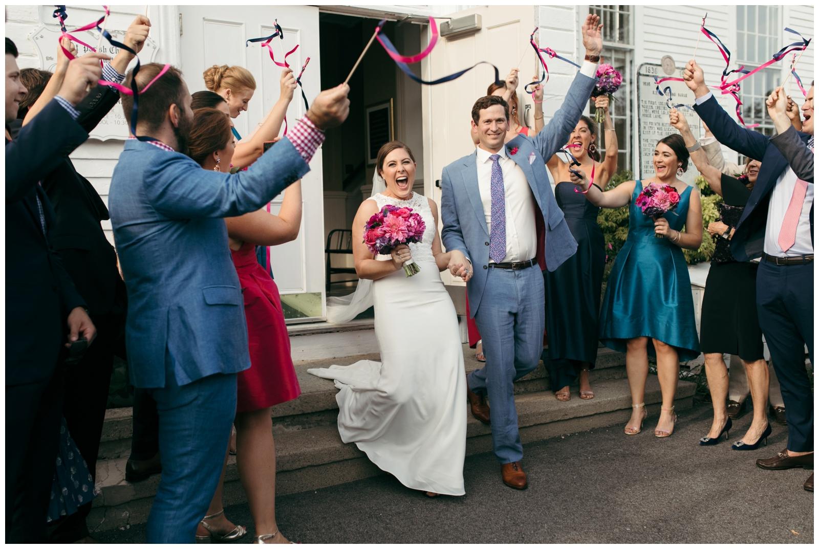 Bailey-Q-Photo-Backyard-Wedding-South-Shore-Boston-Wedding-Photographer-056.jpg