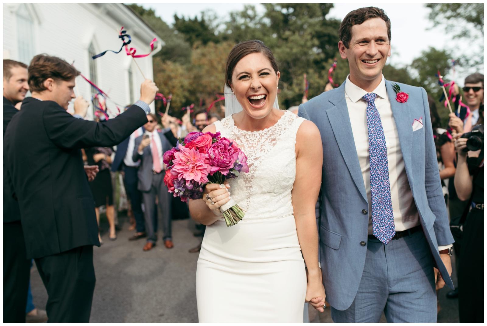 Bailey-Q-Photo-Backyard-Wedding-South-Shore-Boston-Wedding-Photographer-057.jpg