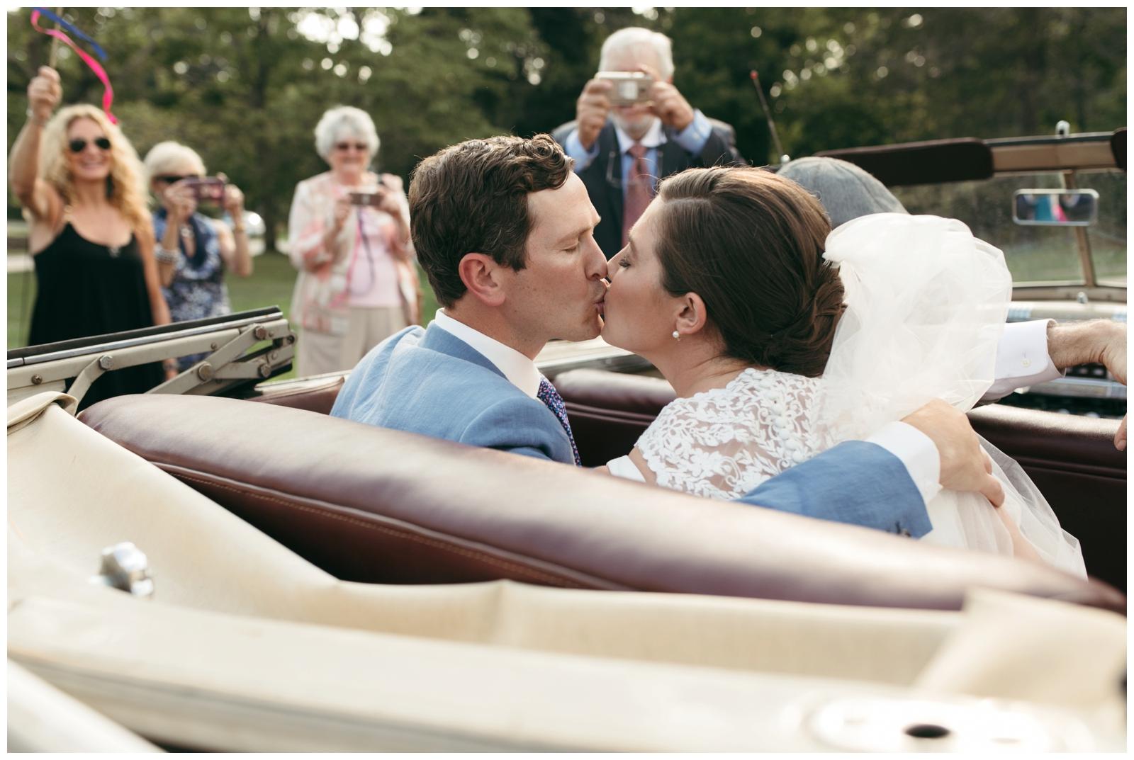 Bailey-Q-Photo-Backyard-Wedding-South-Shore-Boston-Wedding-Photographer-058.jpg