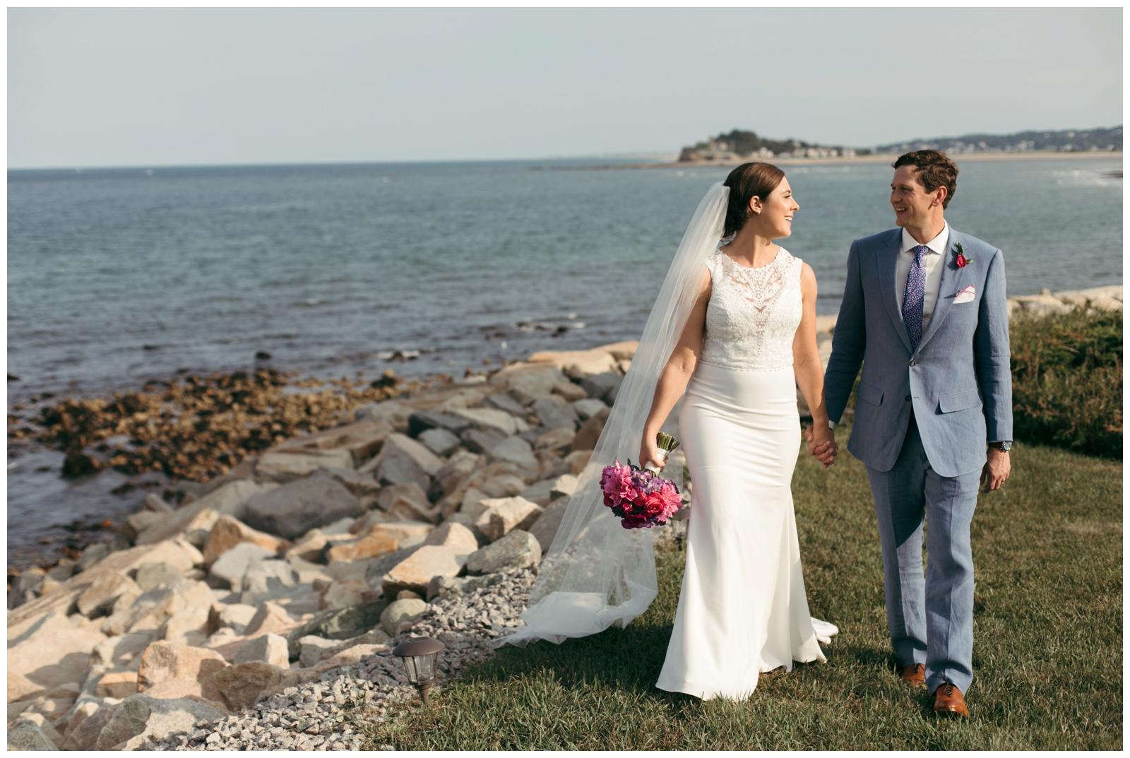 Bailey-Q-Photo-Backyard-Wedding-South-Shore-Boston-Wedding-Photographer-061.jpg