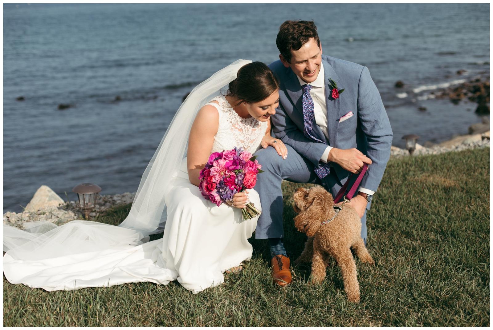 Bailey-Q-Photo-Backyard-Wedding-South-Shore-Boston-Wedding-Photographer-063.jpg