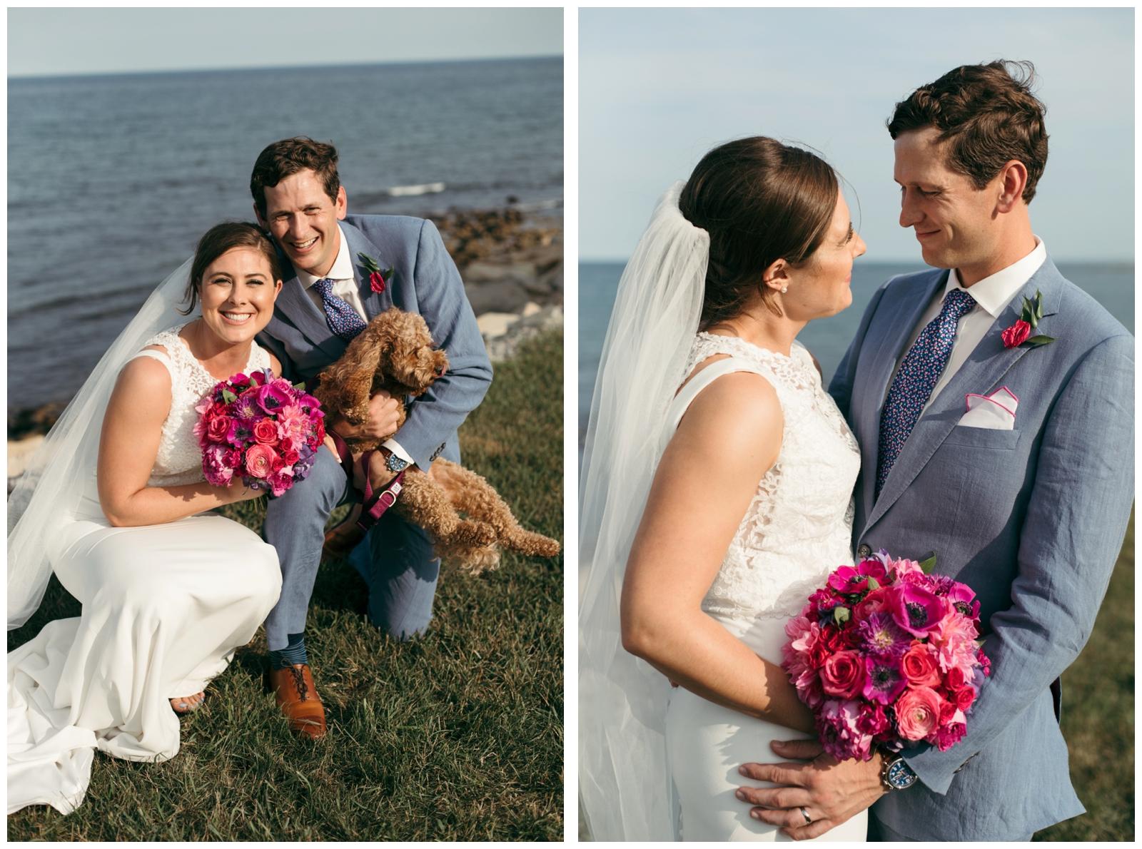 Bailey-Q-Photo-Backyard-Wedding-South-Shore-Boston-Wedding-Photographer-064.jpg