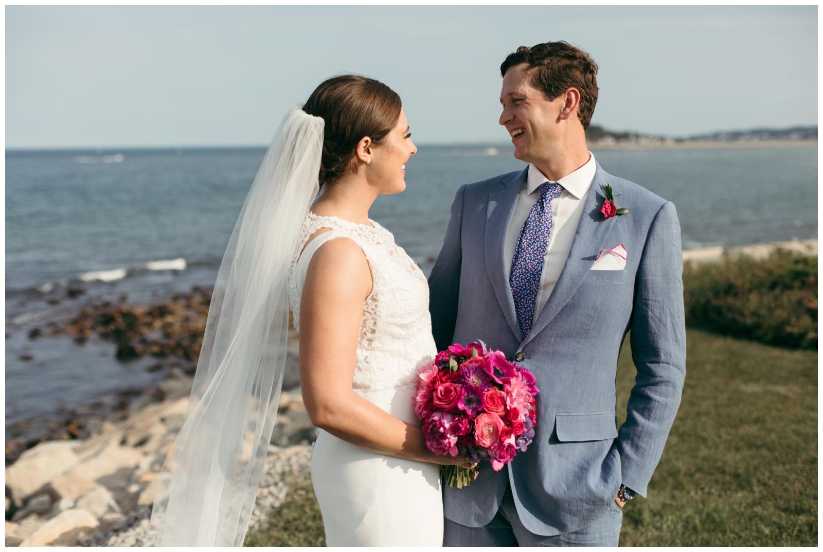 Bailey-Q-Photo-Backyard-Wedding-South-Shore-Boston-Wedding-Photographer-065.jpg