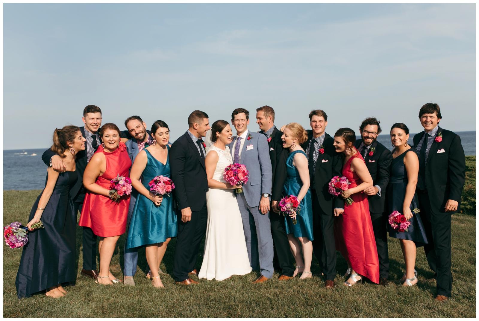 Bailey-Q-Photo-Backyard-Wedding-South-Shore-Boston-Wedding-Photographer-066.jpg
