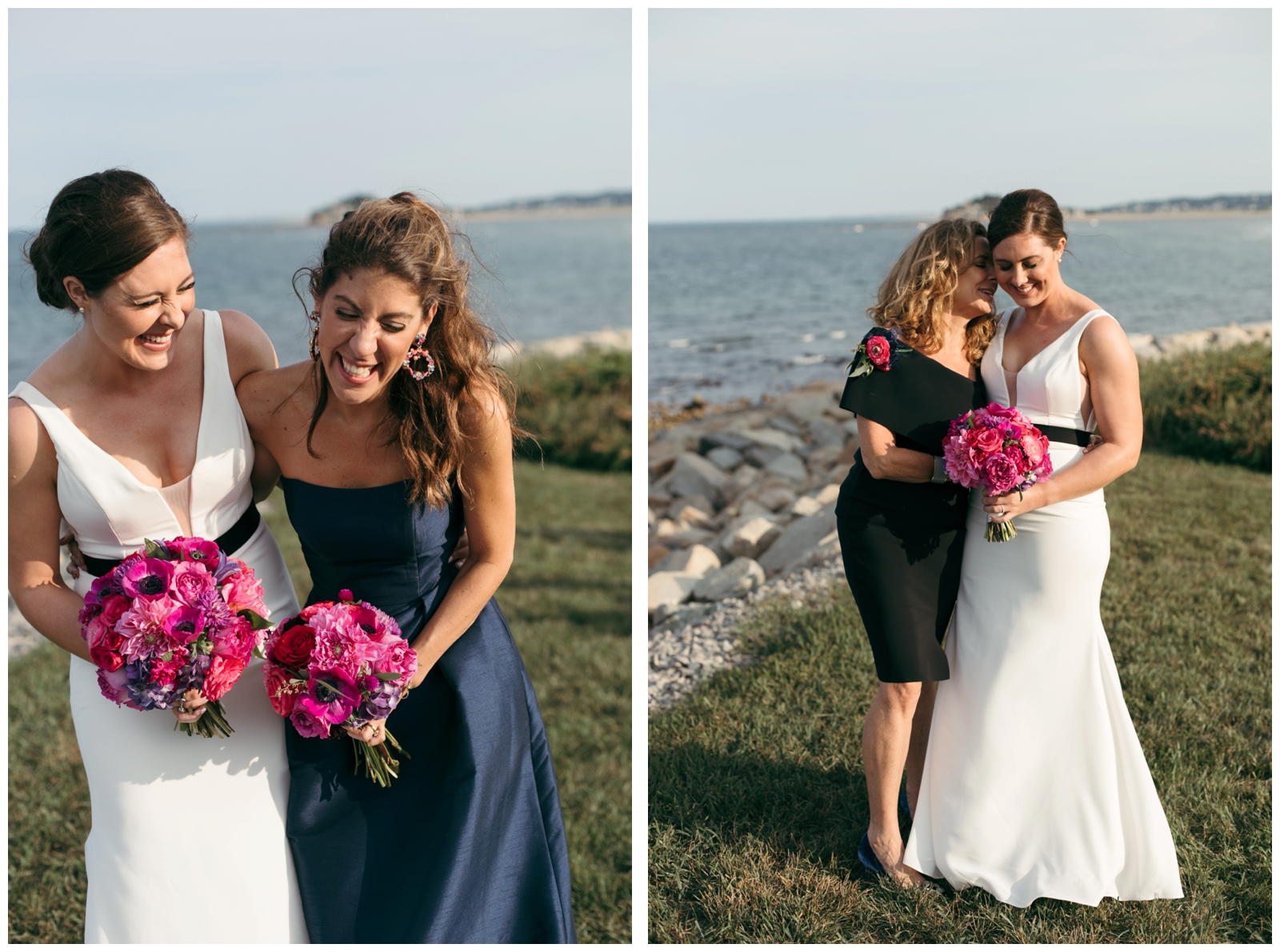 Bailey-Q-Photo-Backyard-Wedding-South-Shore-Boston-Wedding-Photographer-068.jpg