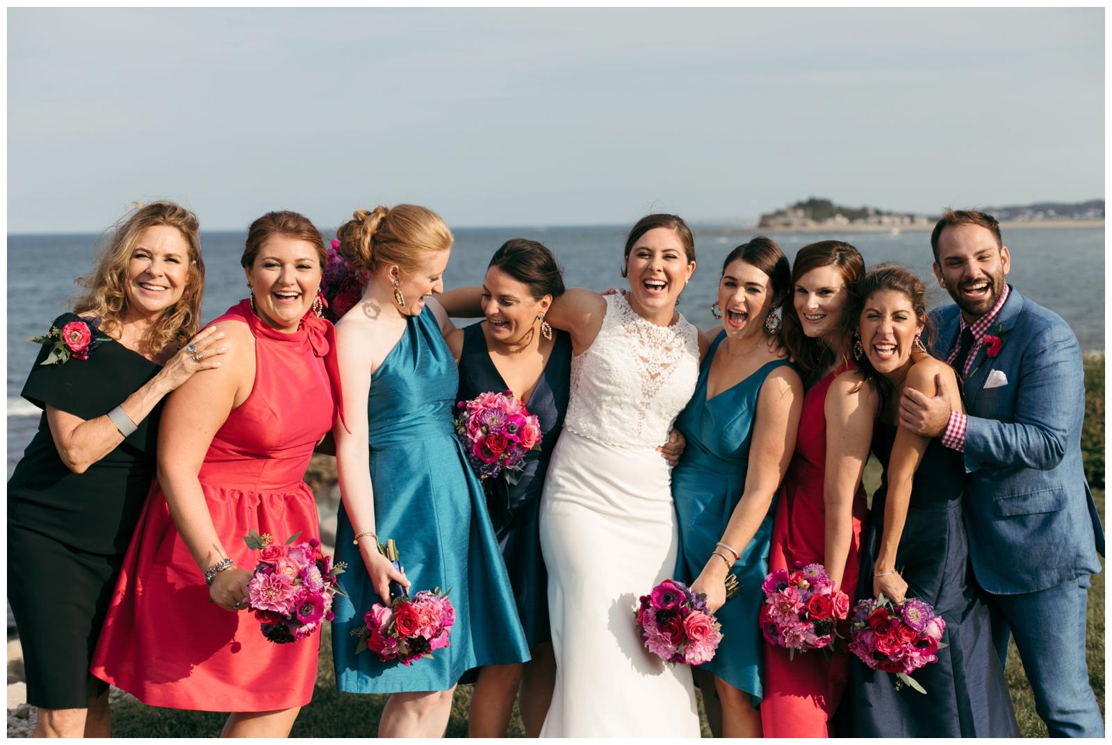 Bailey-Q-Photo-Backyard-Wedding-South-Shore-Boston-Wedding-Photographer-069.jpg