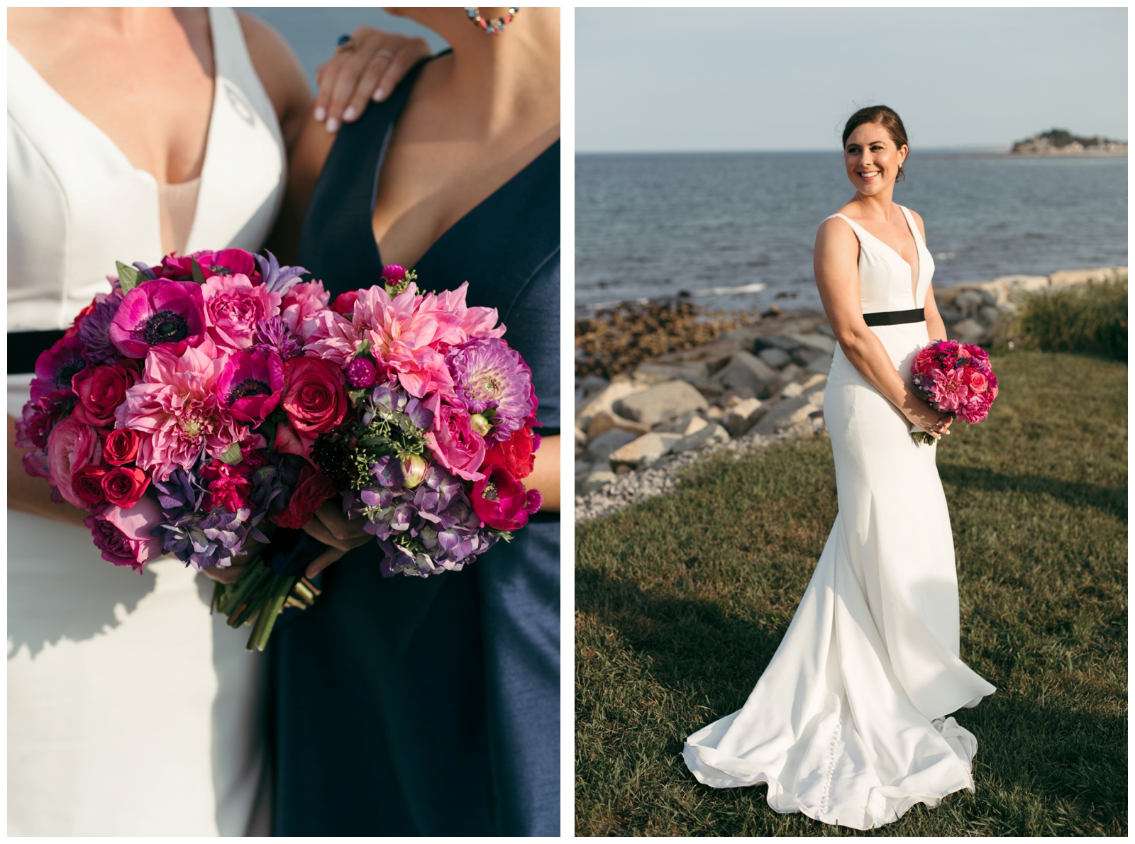 Bailey-Q-Photo-Backyard-Wedding-South-Shore-Boston-Wedding-Photographer-070.jpg
