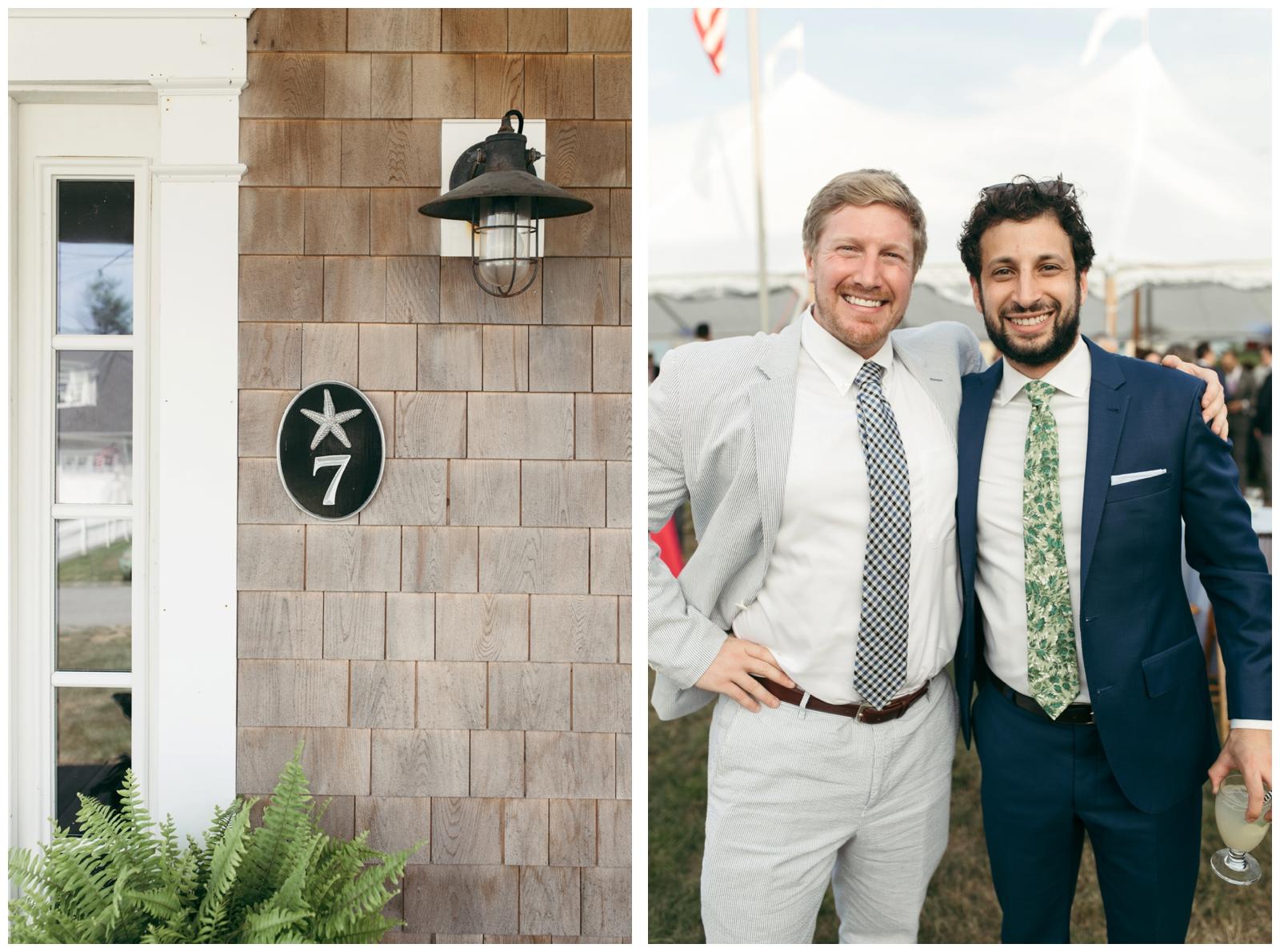Bailey-Q-Photo-Backyard-Wedding-South-Shore-Boston-Wedding-Photographer-073.jpg