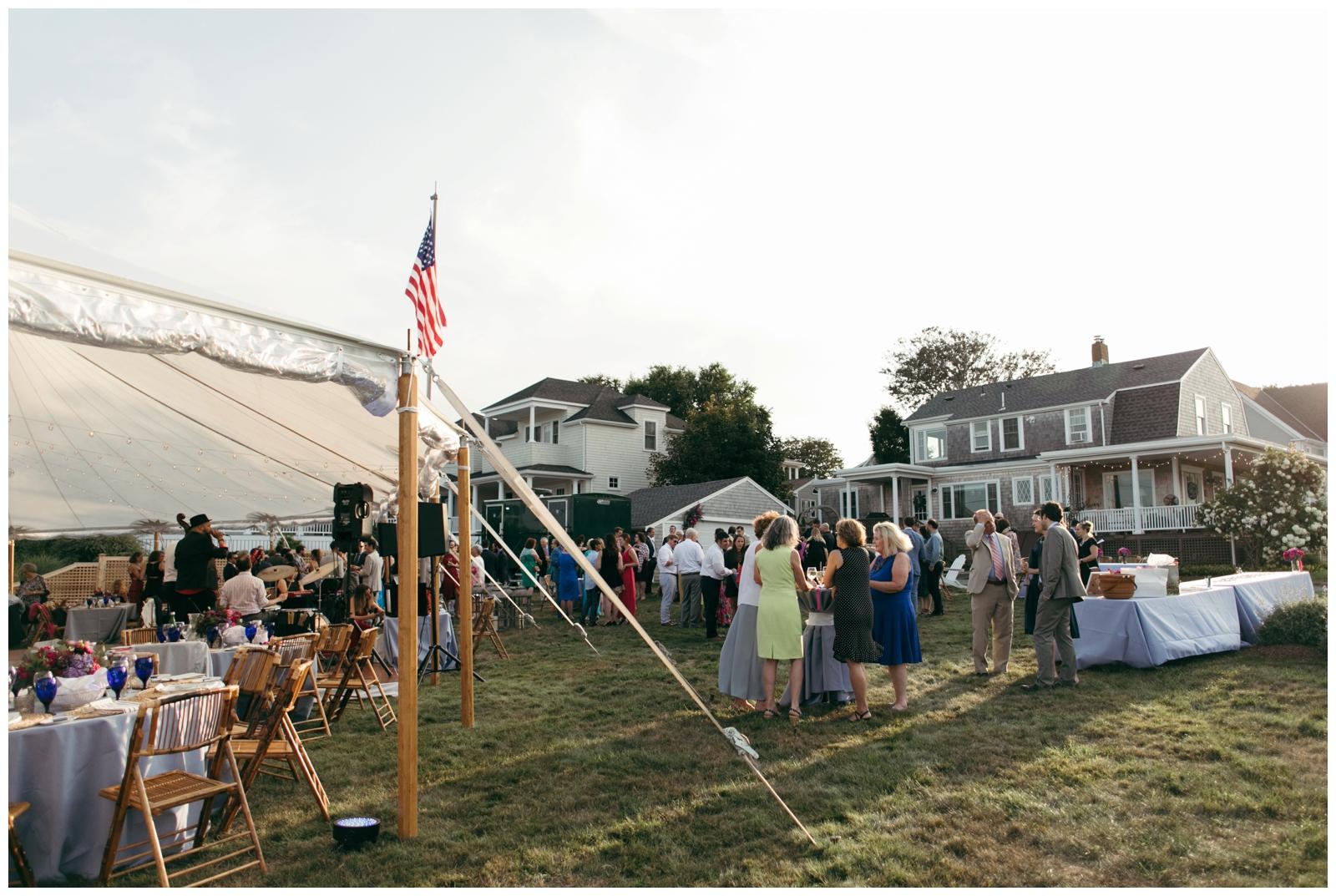 Bailey-Q-Photo-Backyard-Wedding-South-Shore-Boston-Wedding-Photographer-074.jpg
