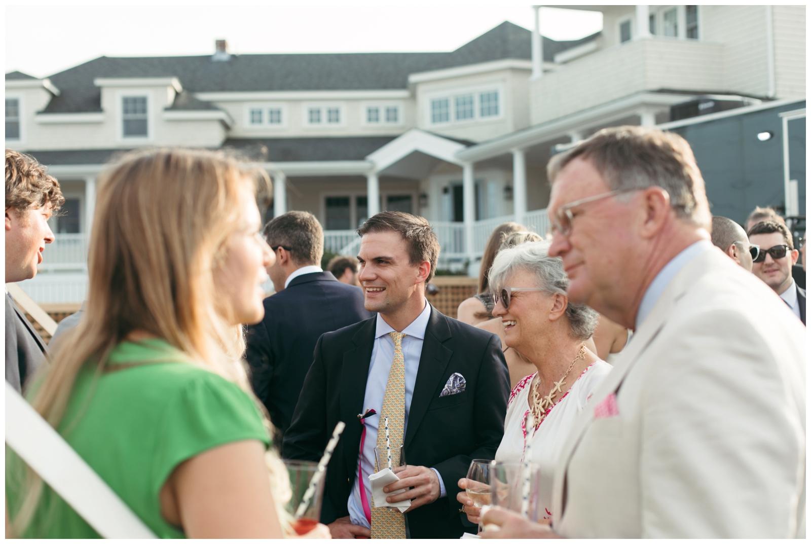 Bailey-Q-Photo-Backyard-Wedding-South-Shore-Boston-Wedding-Photographer-075.jpg