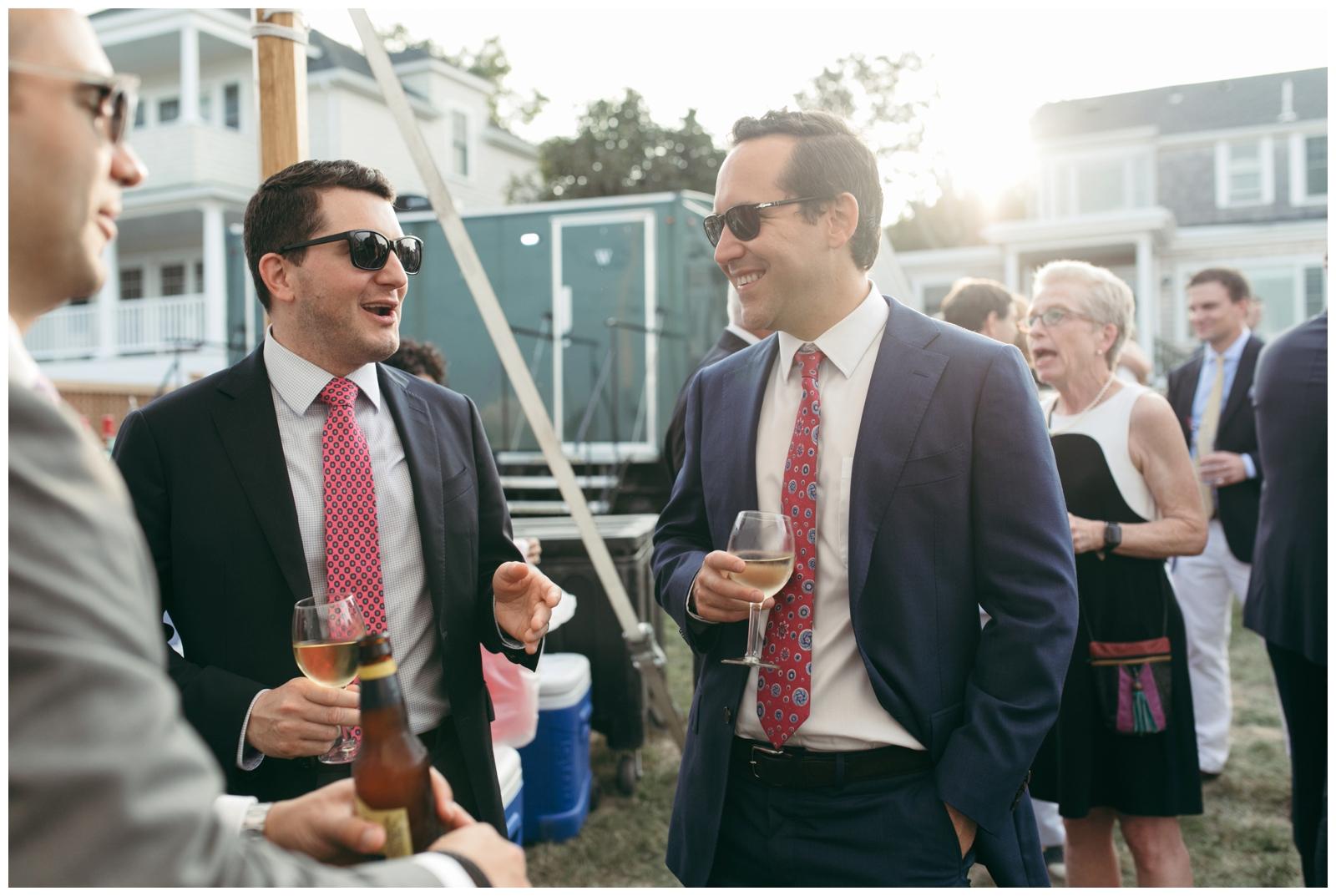 Bailey-Q-Photo-Backyard-Wedding-South-Shore-Boston-Wedding-Photographer-076.jpg