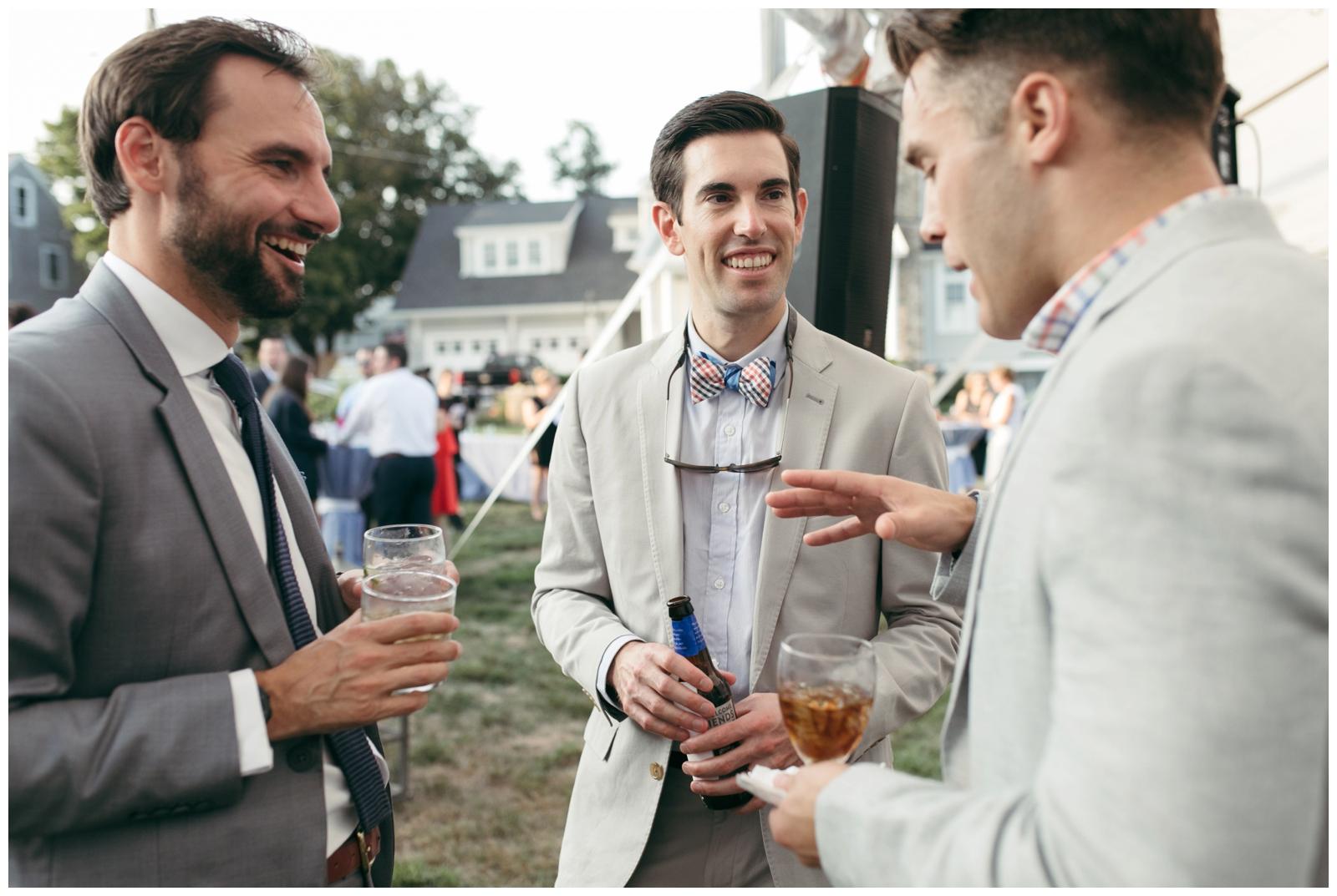 Bailey-Q-Photo-Backyard-Wedding-South-Shore-Boston-Wedding-Photographer-080.jpg