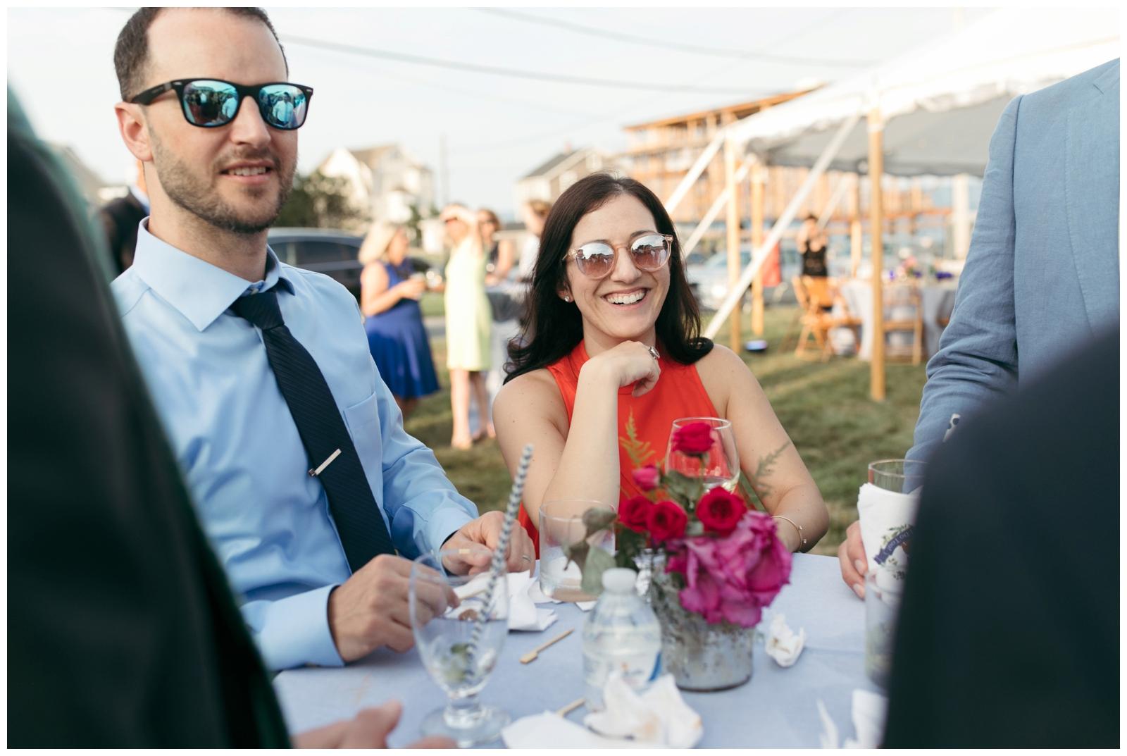Bailey-Q-Photo-Backyard-Wedding-South-Shore-Boston-Wedding-Photographer-081.jpg