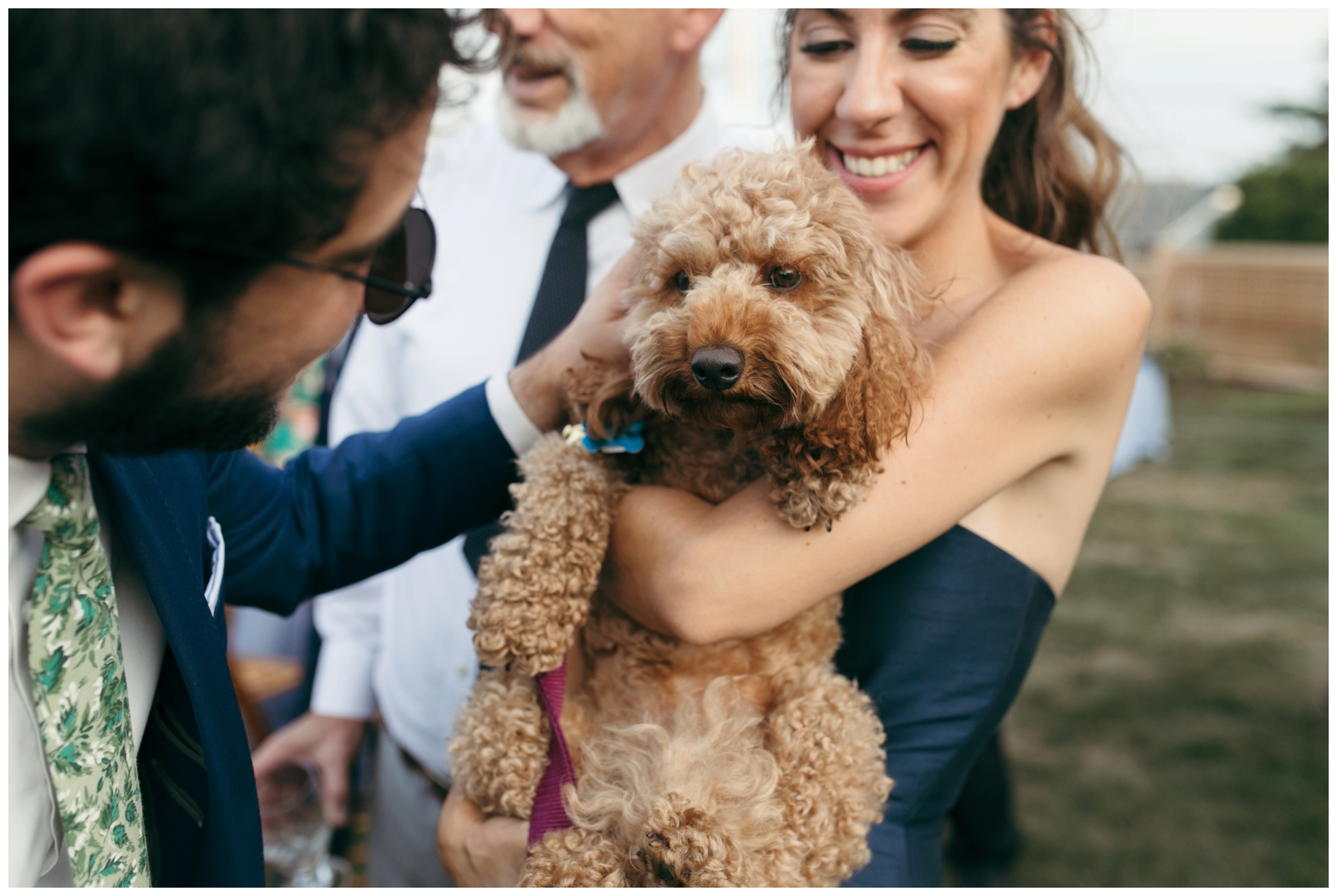 Bailey-Q-Photo-Backyard-Wedding-South-Shore-Boston-Wedding-Photographer-082.jpg